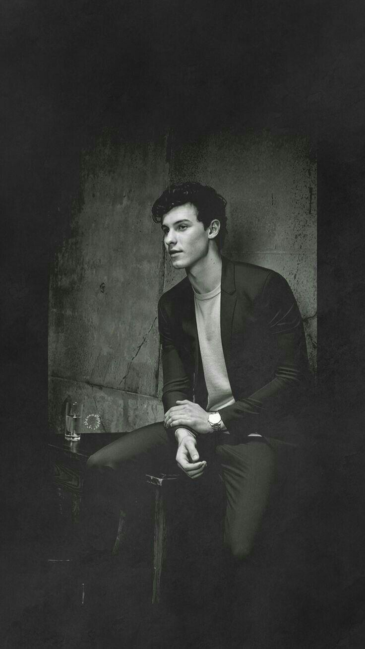 Shawn Mendes 2019 Wallpapers Wallpaper Cave