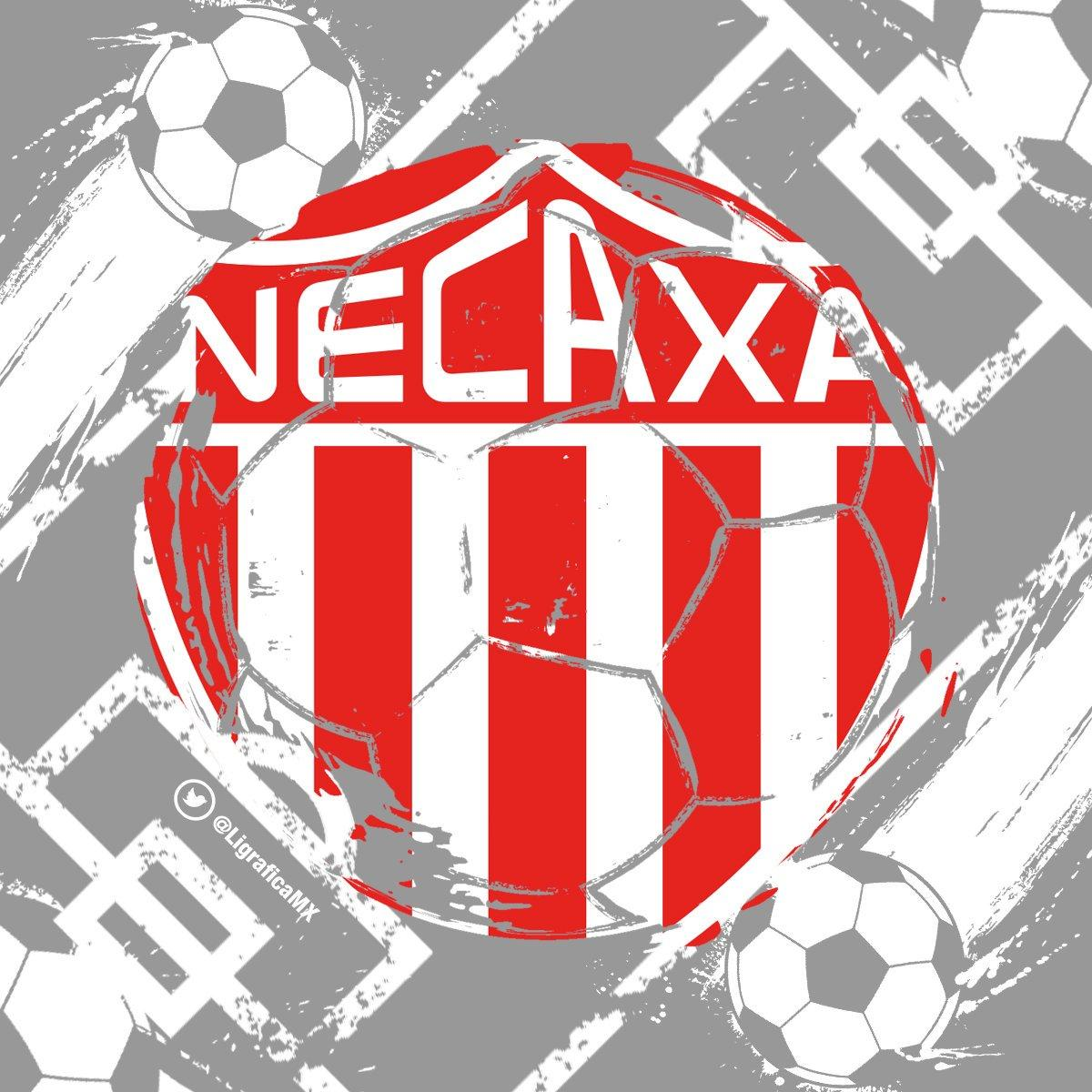 ElFutbolNosInspira on Twitter: @ClubNecaxa Wallpapers