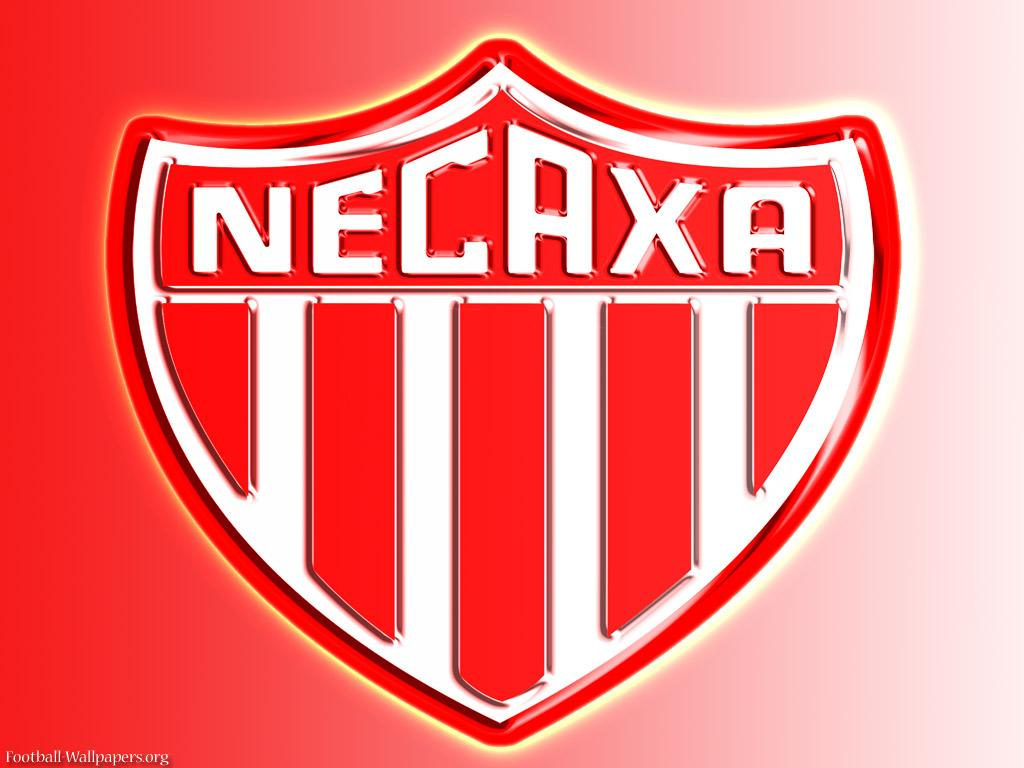 Football Soccer Wallpapers » Club Necaxa Wallpapers