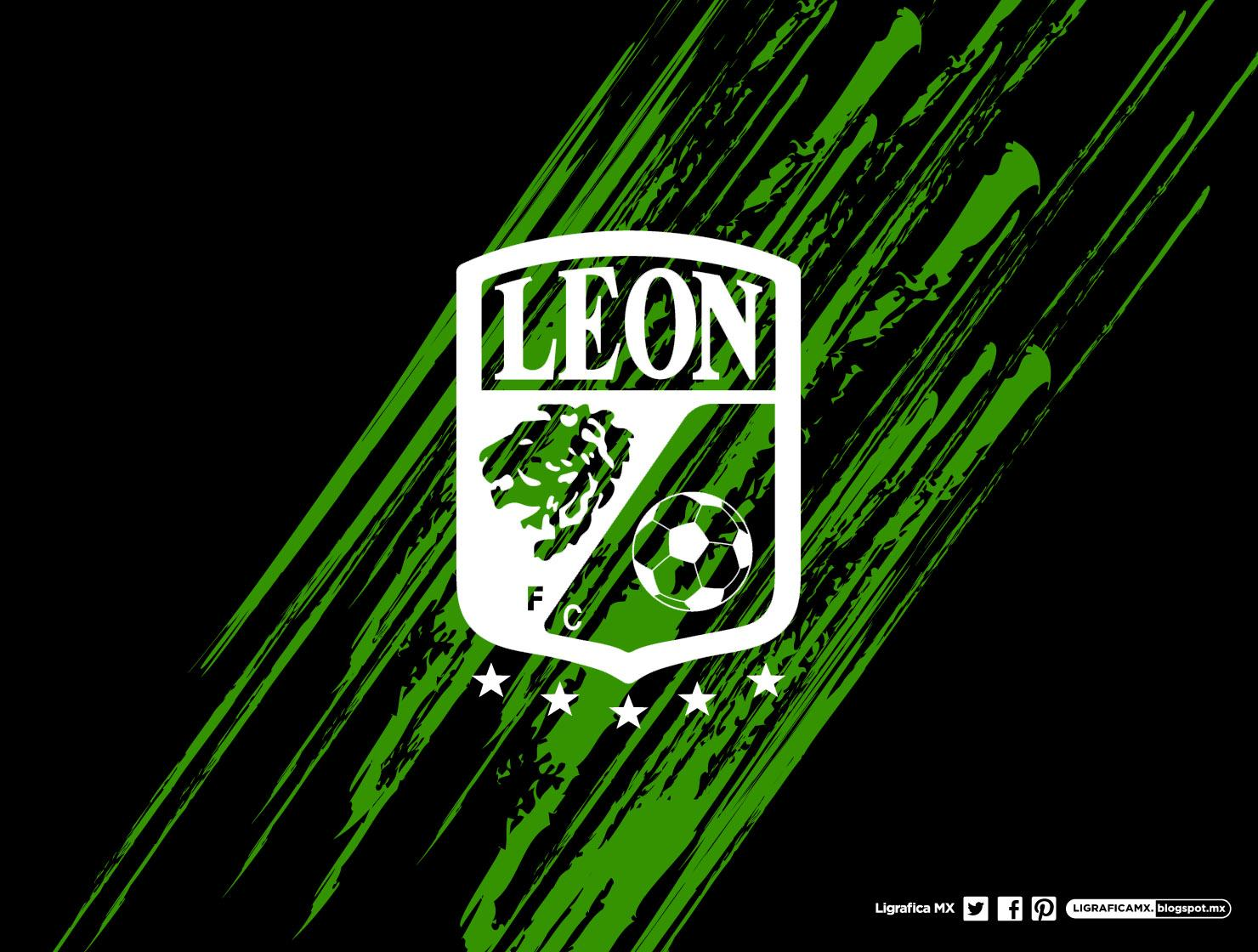 Best 44+ Leon Wallpaper on HipWallpaper | Chameleon Wallpaper ...