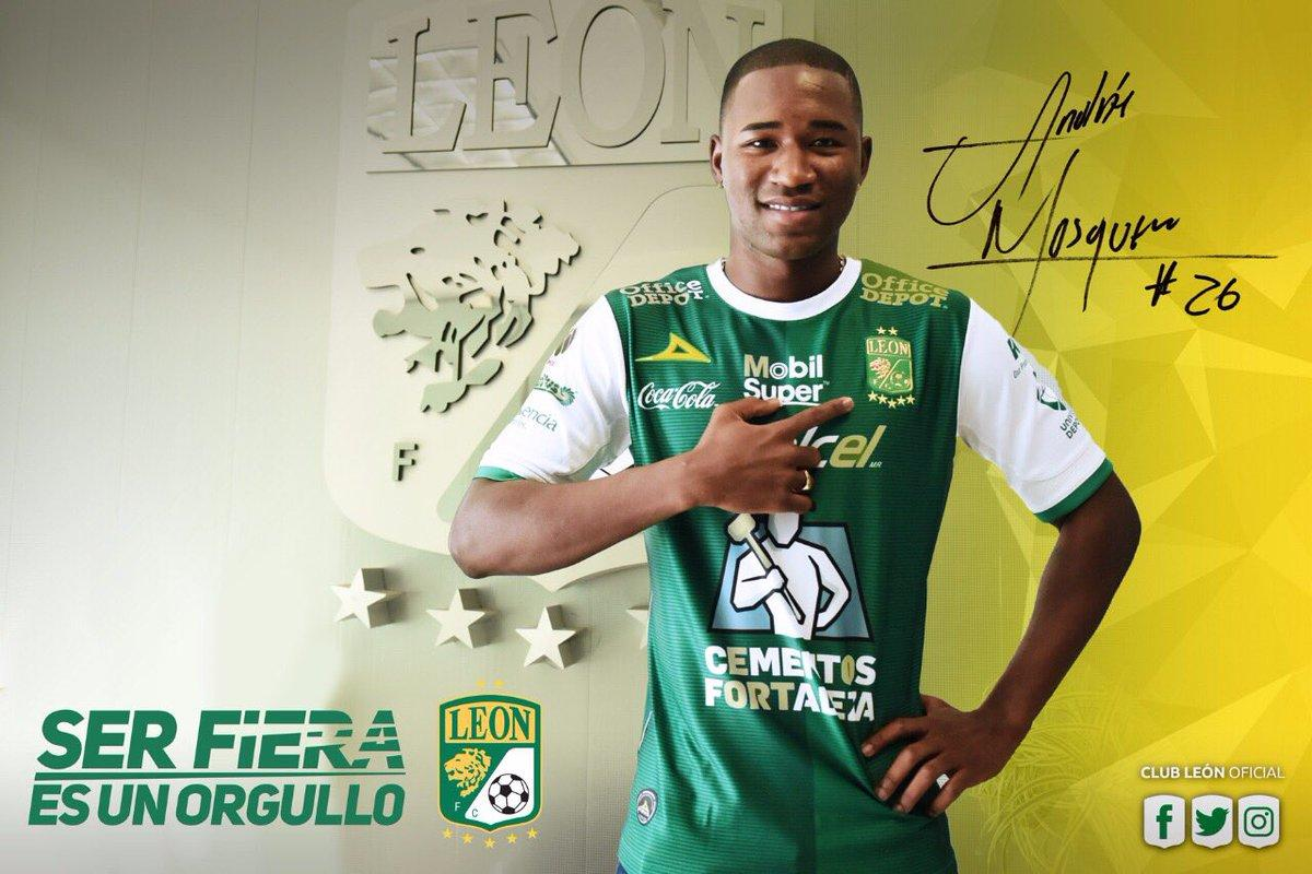 Club León on Twitter: Te compartimos el wallpaper de El Guardia ...