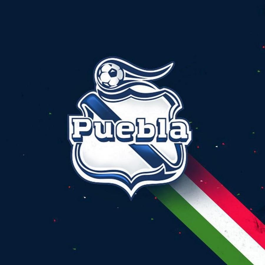 Club Puebla - YouTube