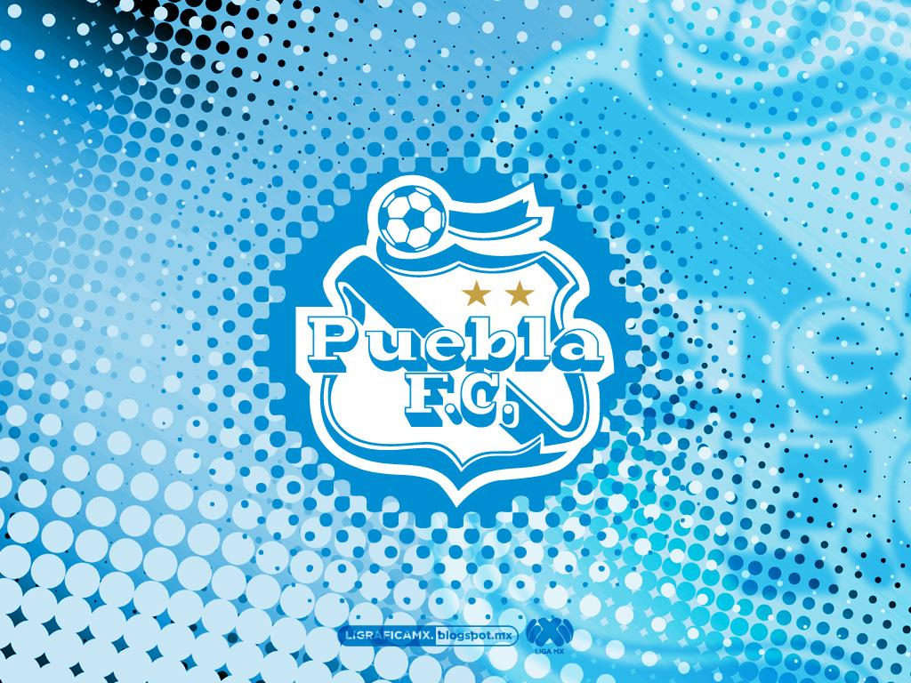 Best 68+ Puebla Wallpaper on HipWallpaper | Puebla Wallpaper, Puebla ...