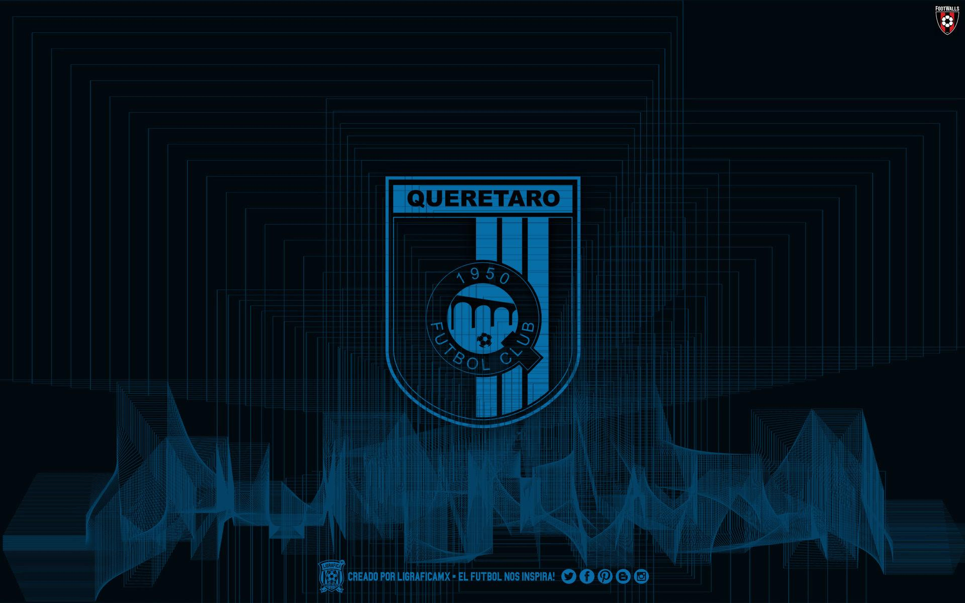 Queretaro Wallpapers