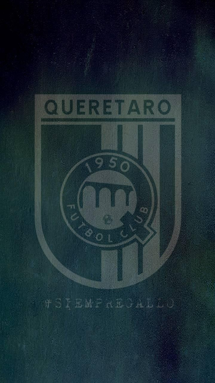 Queretaro FC Wallpapers by Emiliano9606