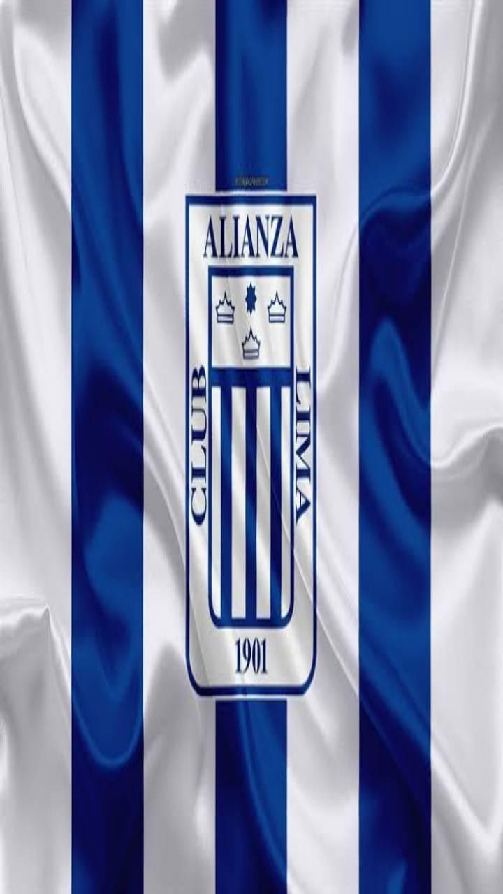 d37cf1650b7 Escudo alianza Wallpaper by alancitoxD - e5 - Free on ZEDGE™