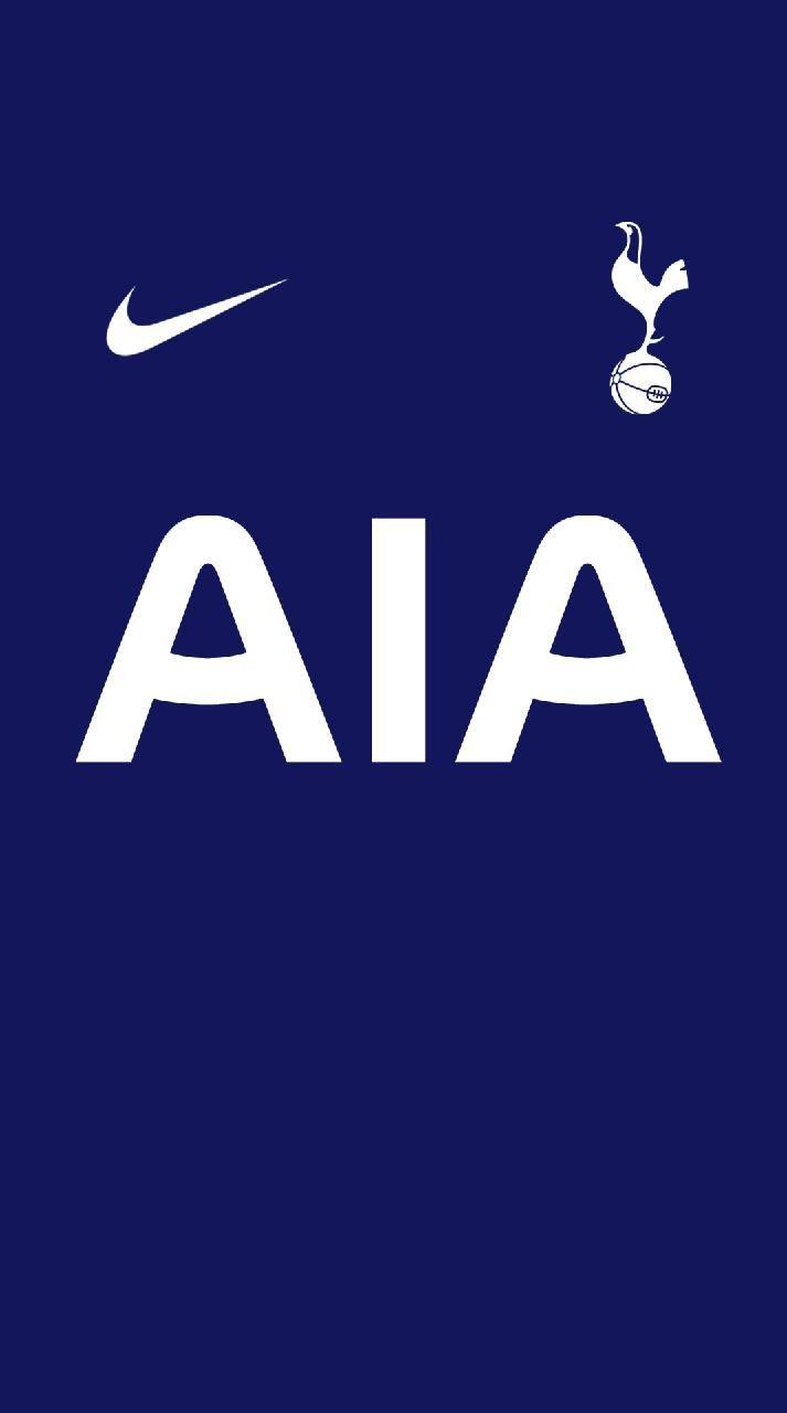 Tottenham Hotspur F C 2019 Wallpapers Wallpaper Cave