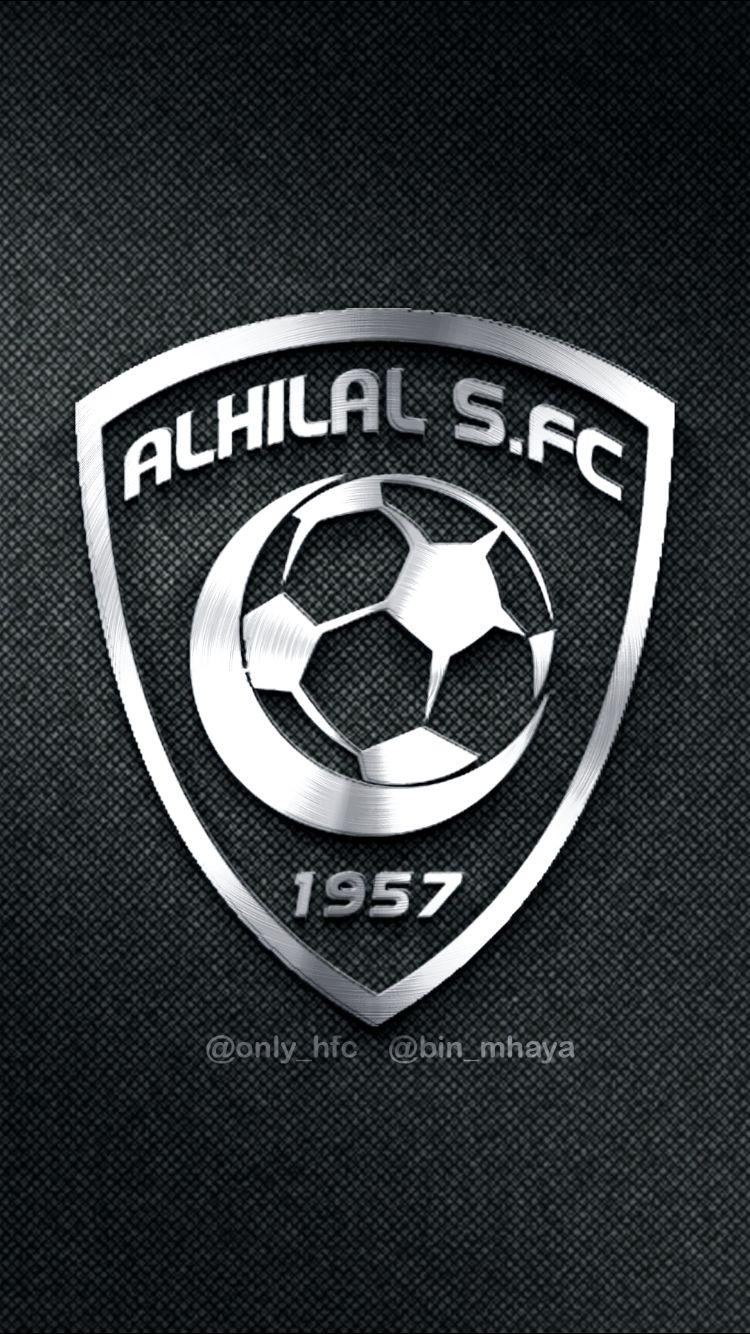 Pin by Mohammed Alsahil on Al-hilal.F.C | Pinterest