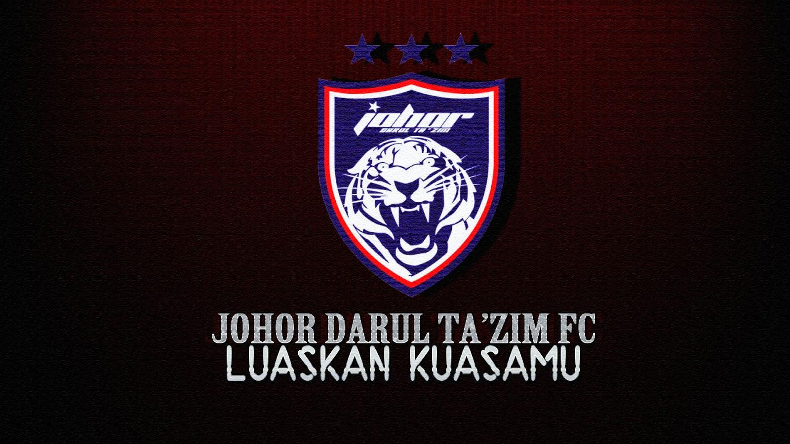 Sh Yn Design: JDT Wallpapers