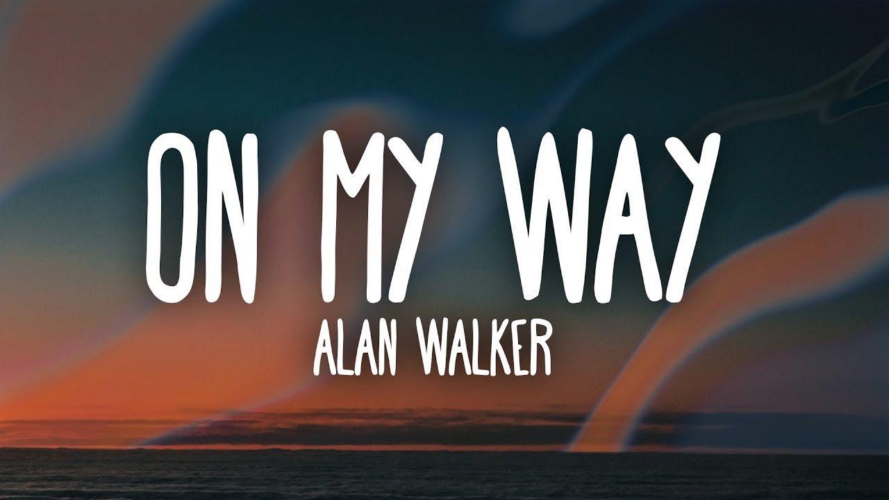 Download 500+ Wallpaper Alan Walker Lily HD Terbaru