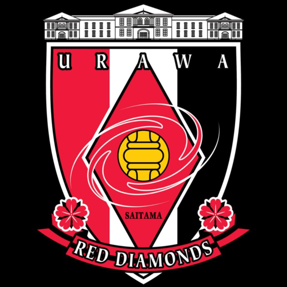 Urawa Red Diamonds screenshots, images and pictures - Giant Bomb