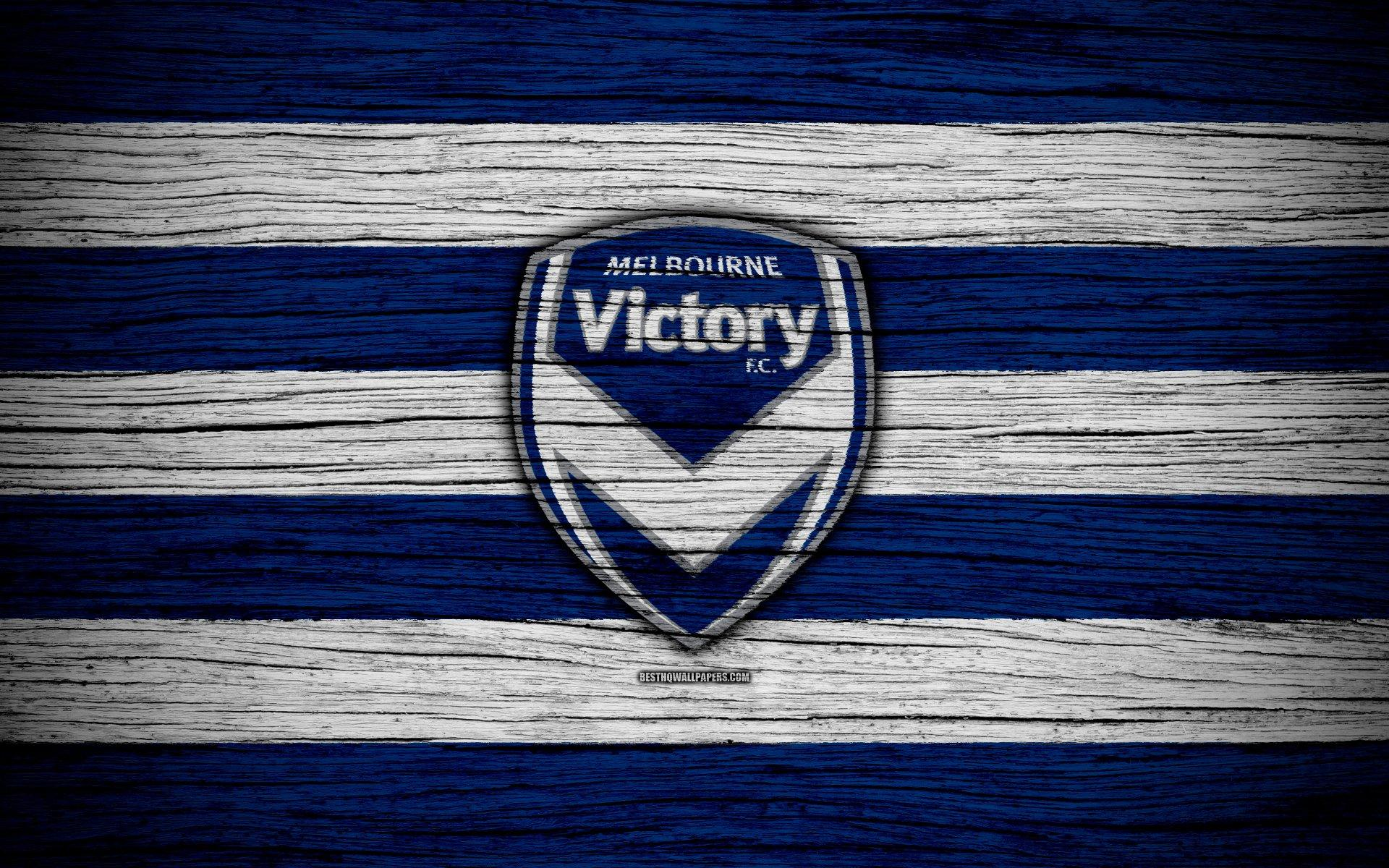 6 Melbourne Victory FC HD Wallpapers | Background Images - Wallpaper ...