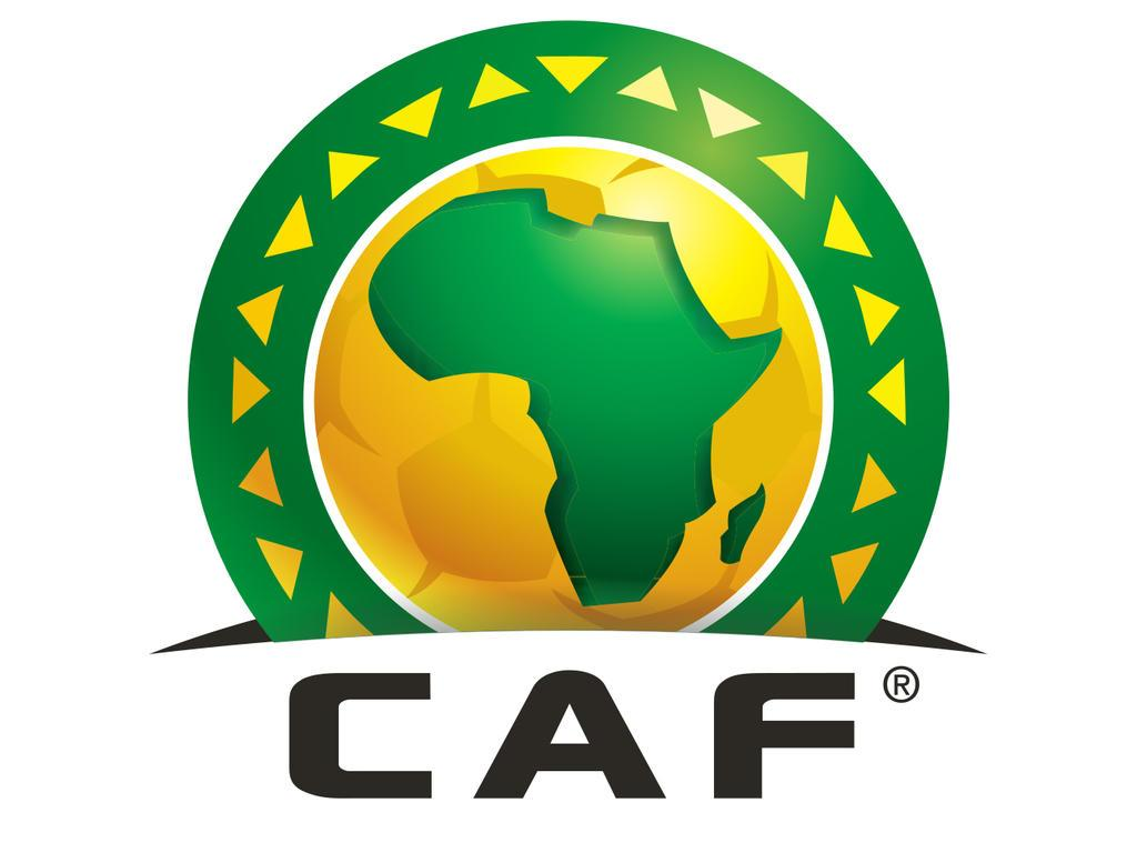 CAF Champions League » News » Strong line