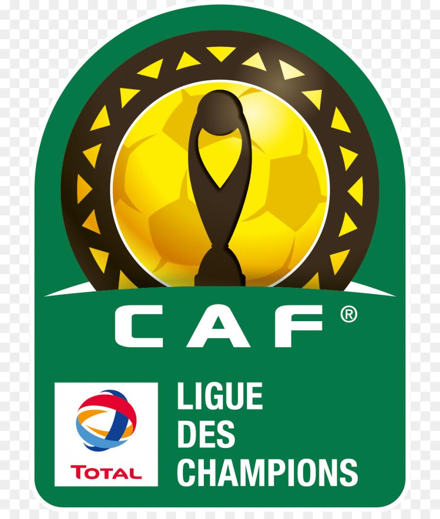 2018 CAF Champions League group stage CAF Confederation Cup Al Ahly