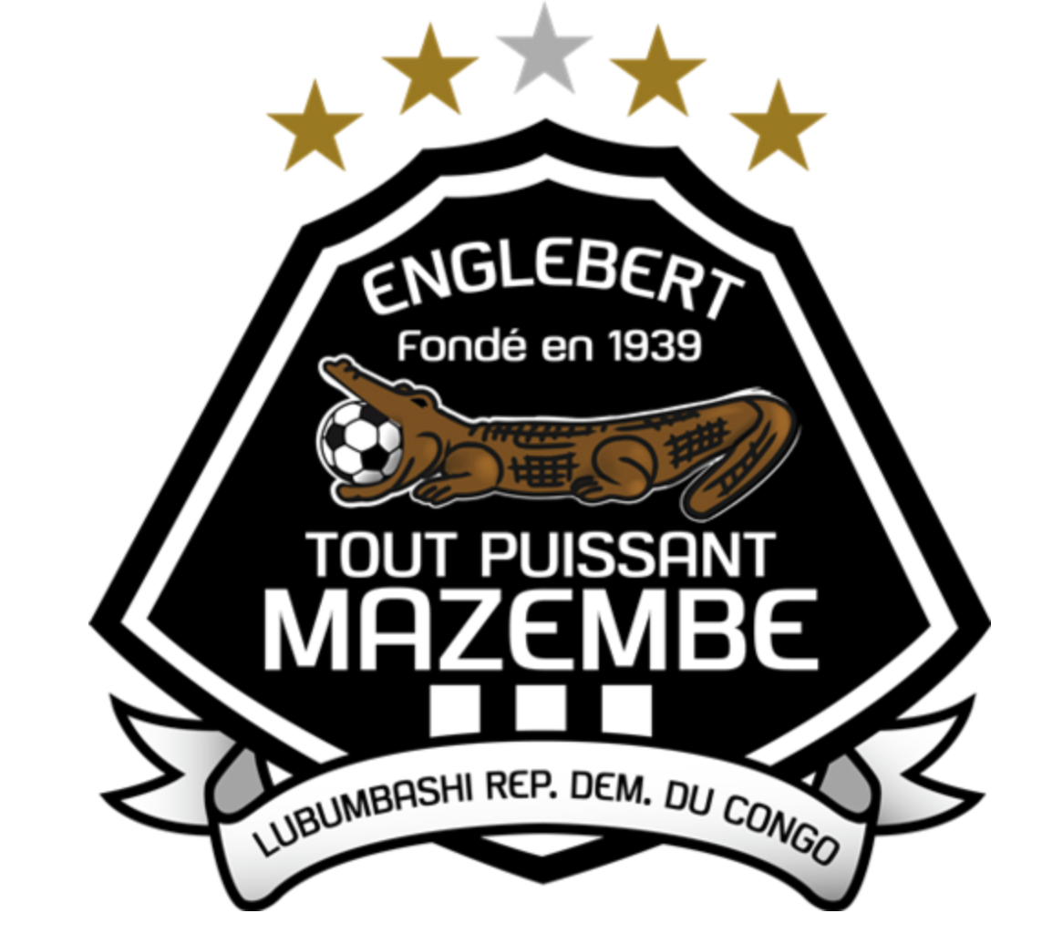 TP Mazembe Of Congo DR Eyes FIFA Club World Cup | News of the South