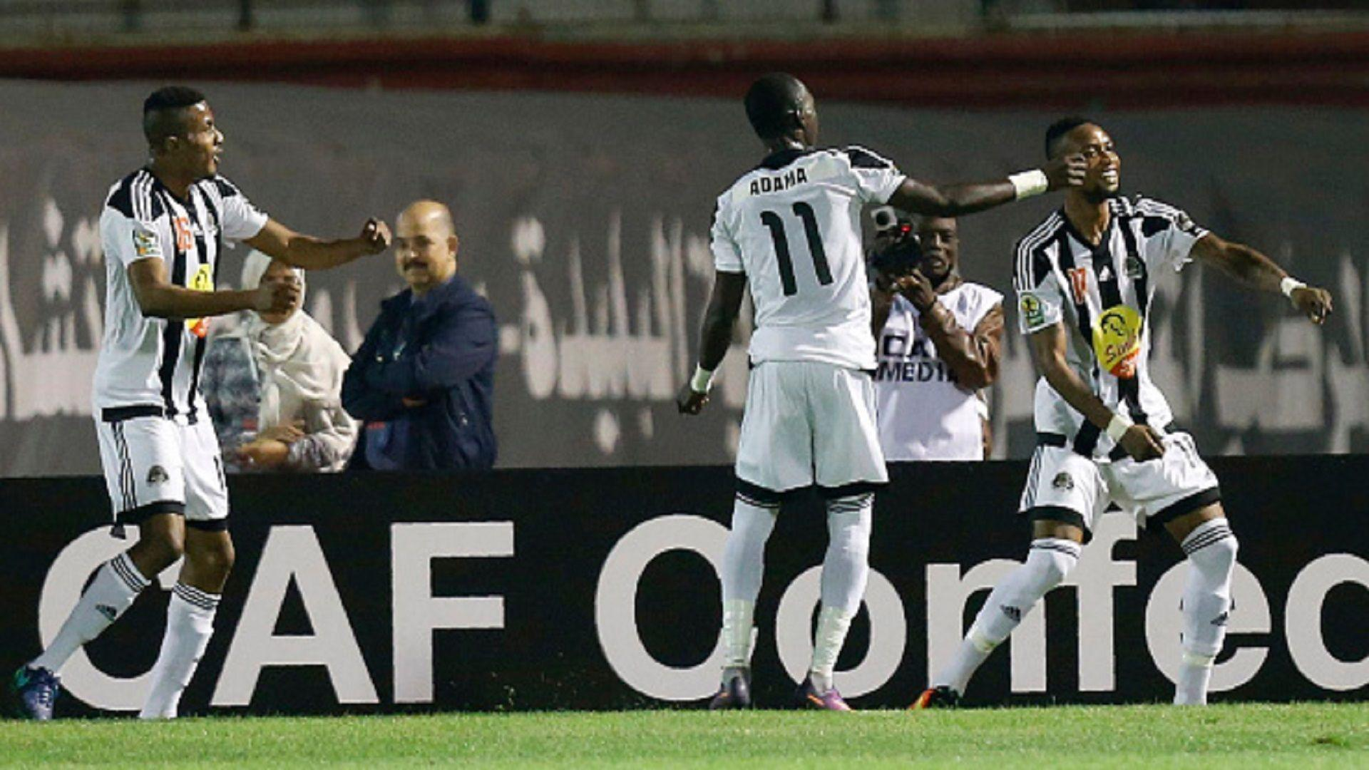TP Mazembe hit back at Club Africain for alleged food-poisoning ...