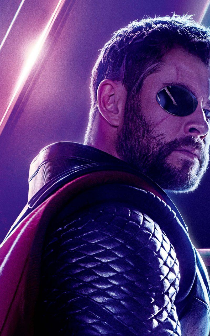 Avengers Infinity War Online Schauen