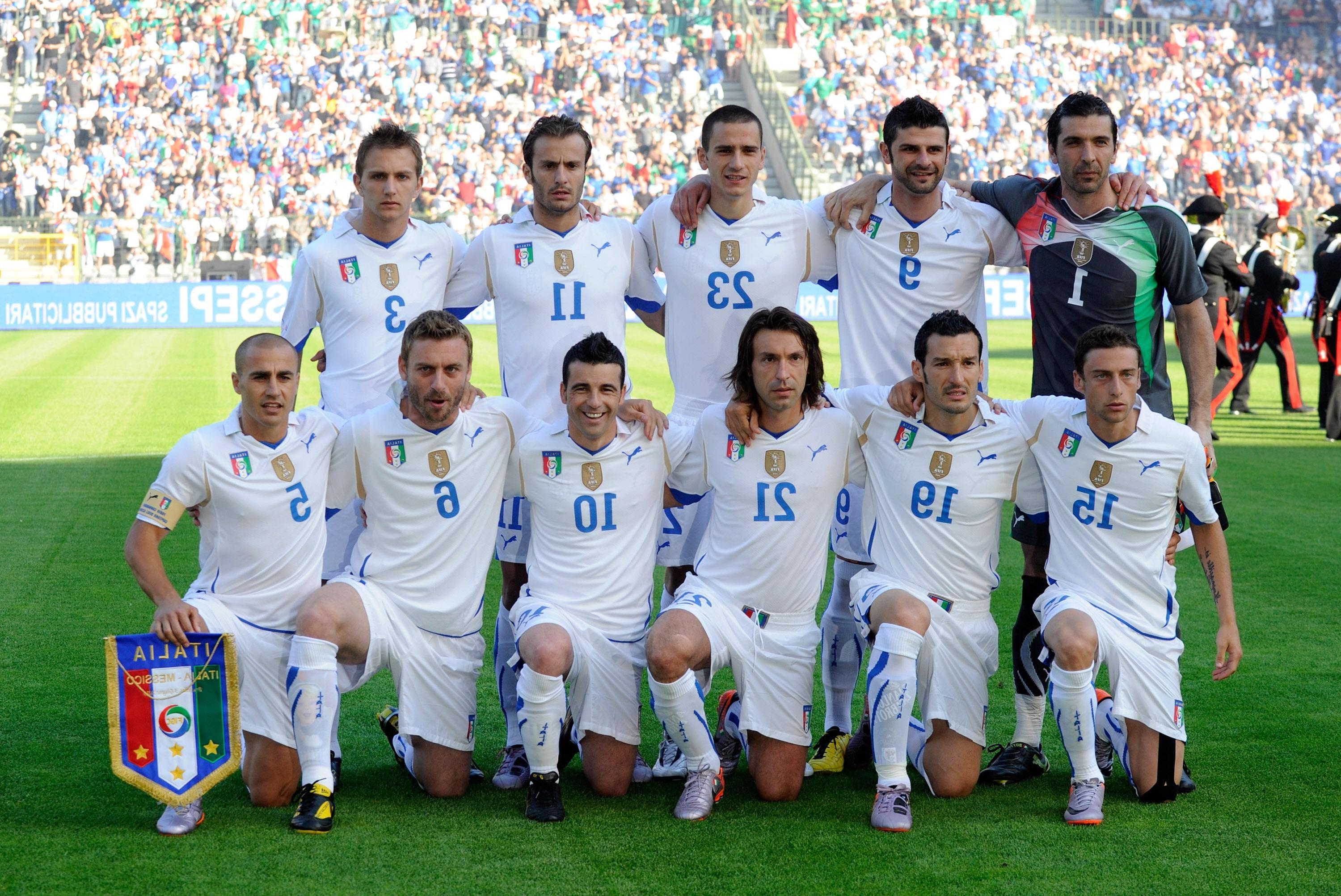 italy national football team sport hd wallpapers windows wallpapers