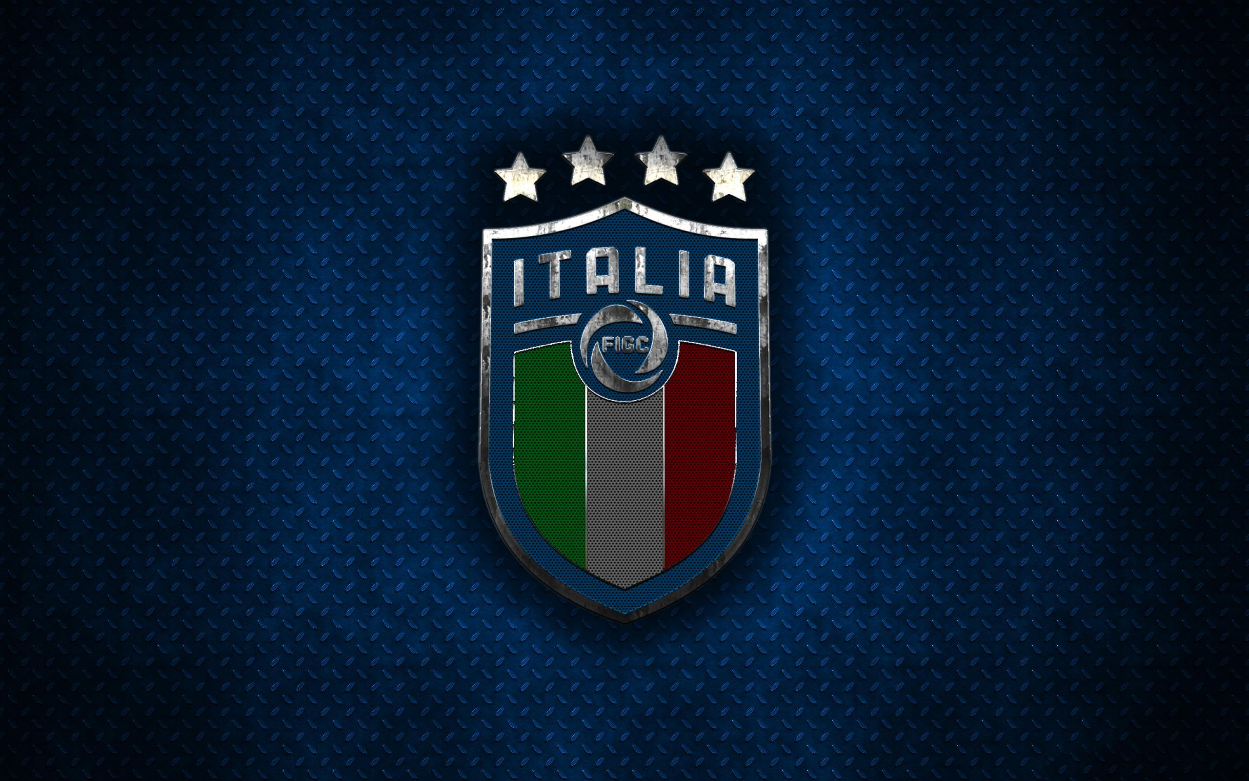 Italy National Football Team HD Wallpapers