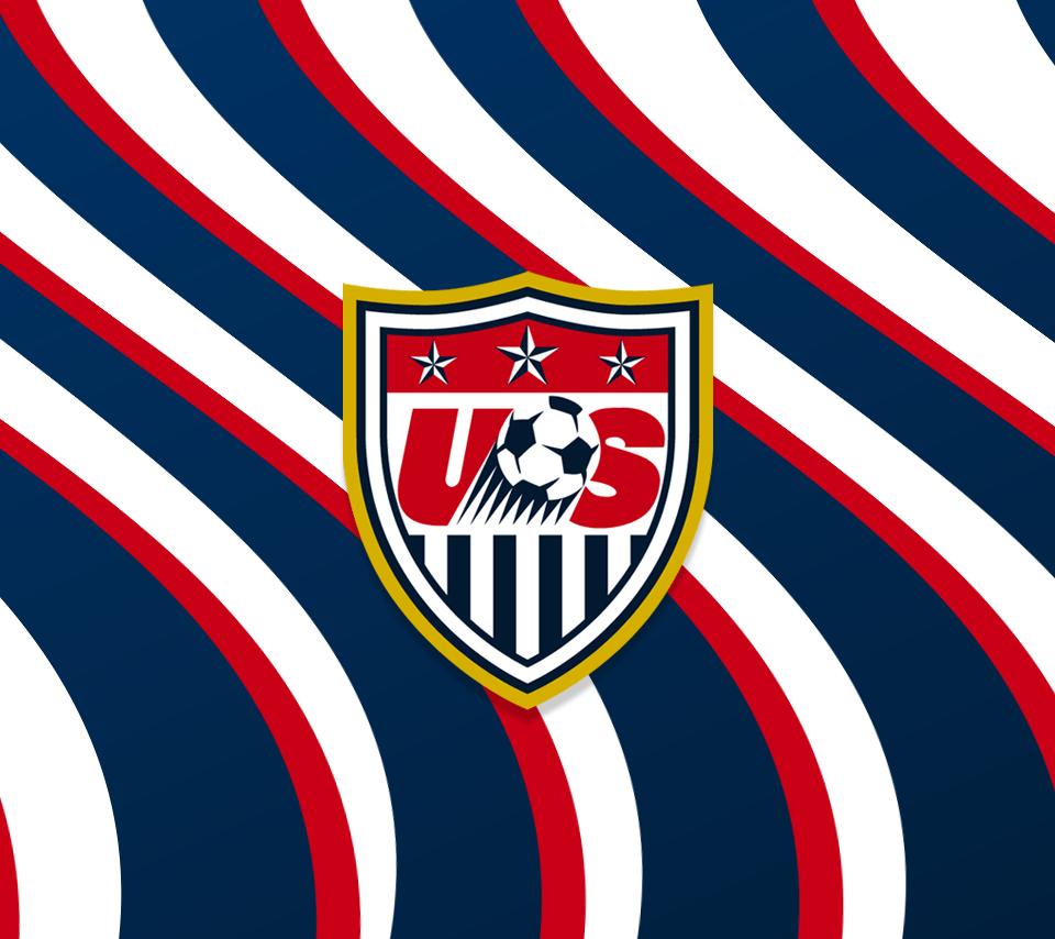 United Sates National Football Team Background 7