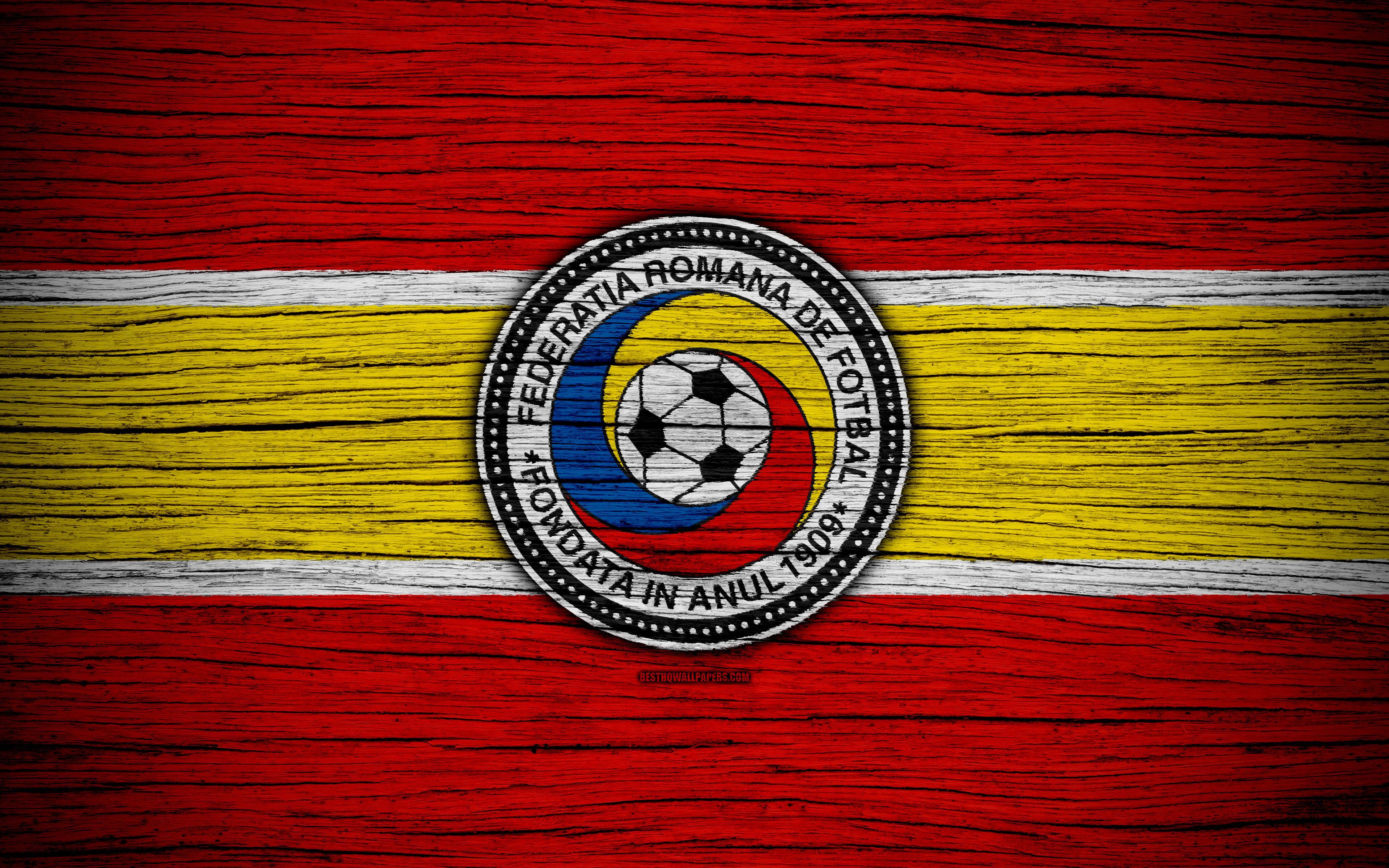 Romania National Football Team Backgrounds 6