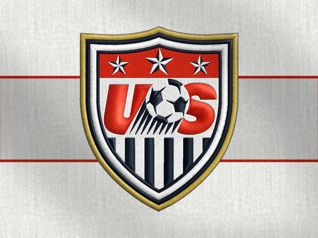 United States National Soccer Team Background 7