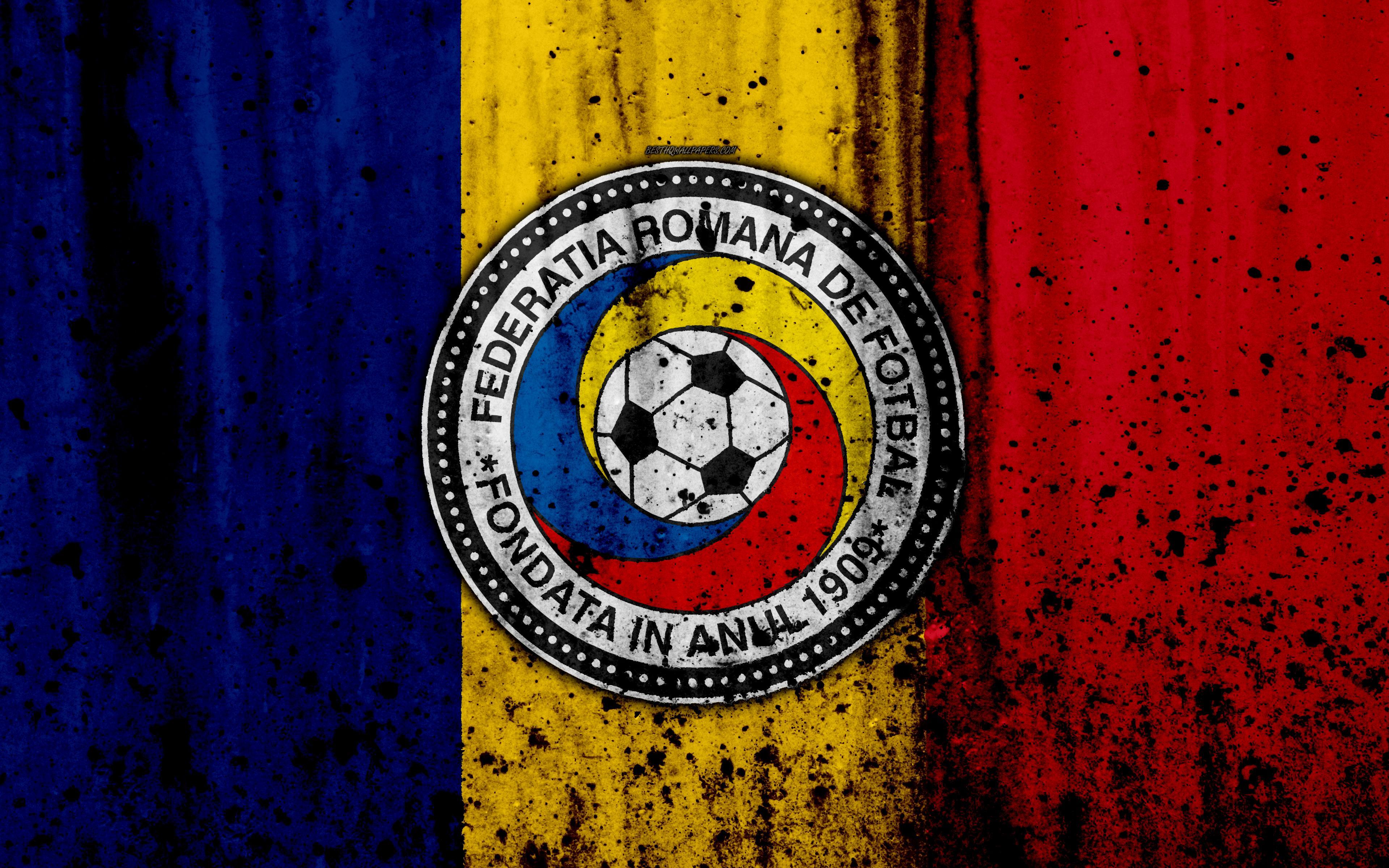 Romania National Football Team Backgrounds 10