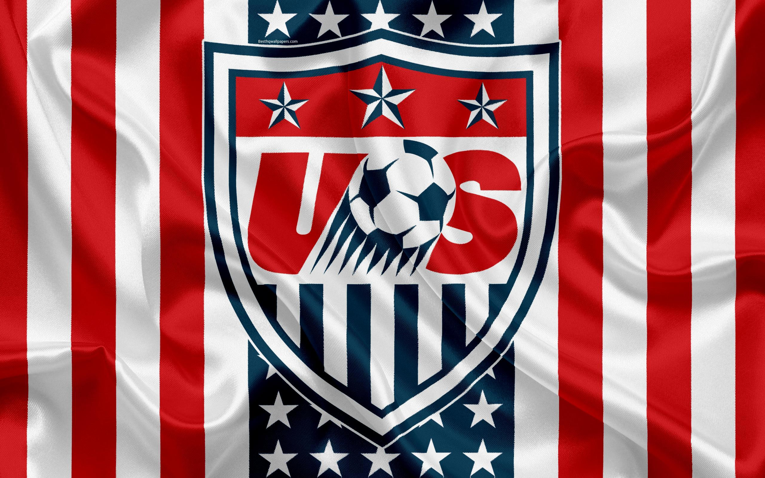 United States National Soccer Team Background 9
