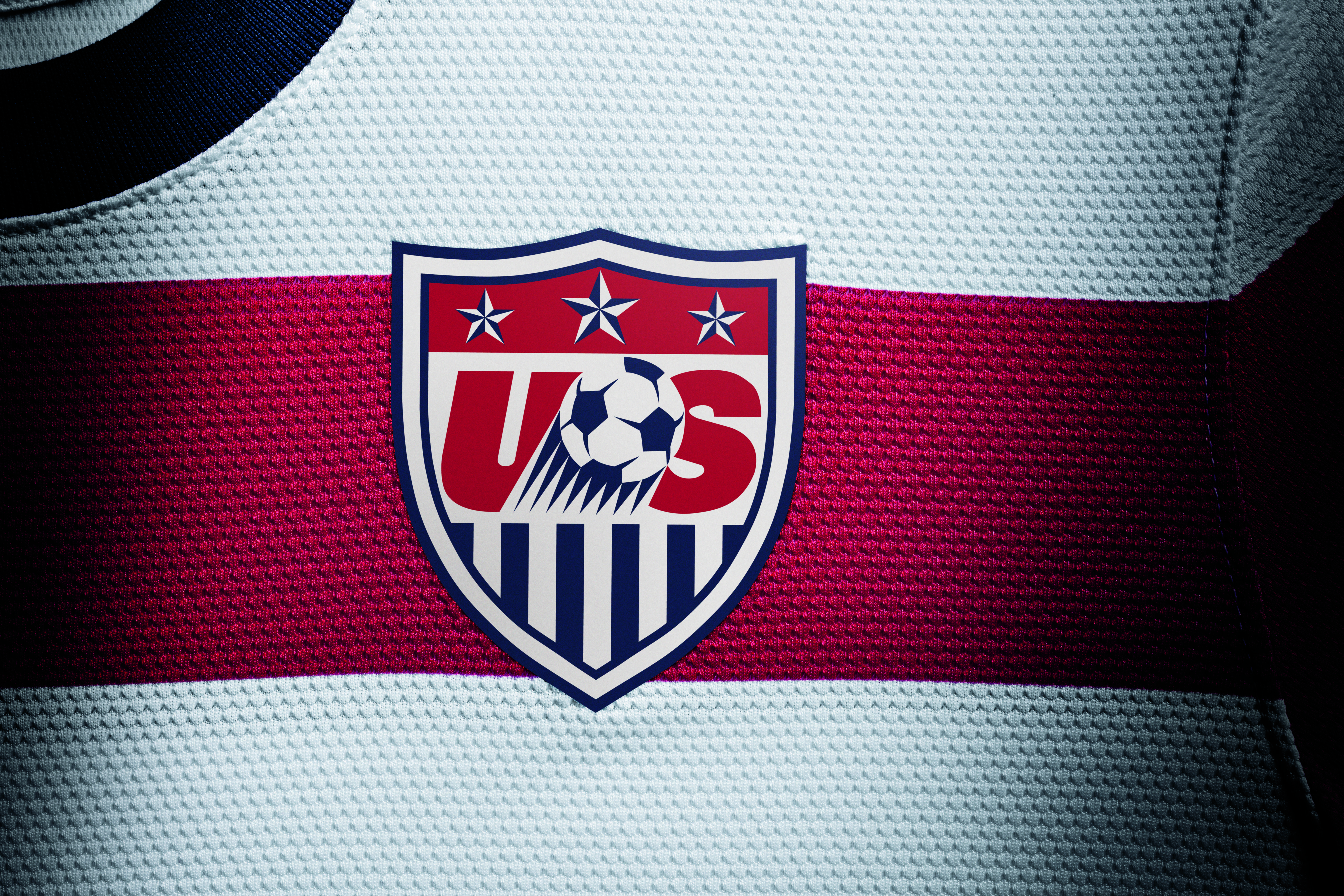 United States National Soccer Team Background 10