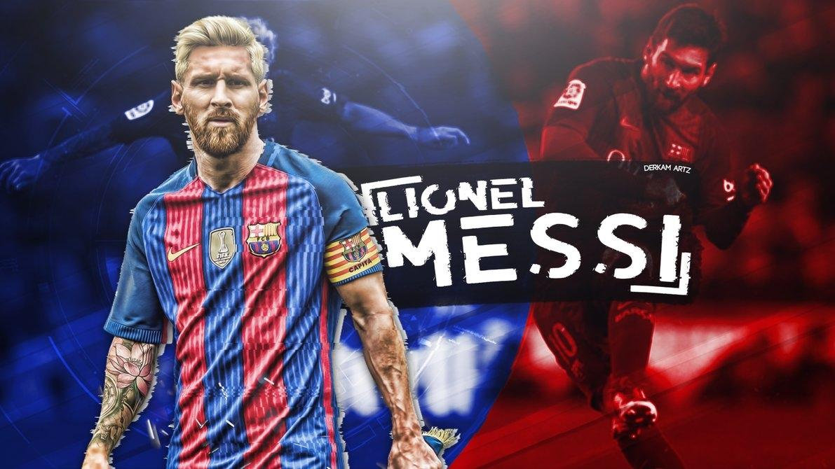 Lionel Messi Wallpapers Download High Quality HD Images of Messi