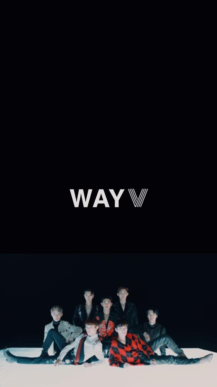 WayV Wallpapers - Wallpaper Cave
