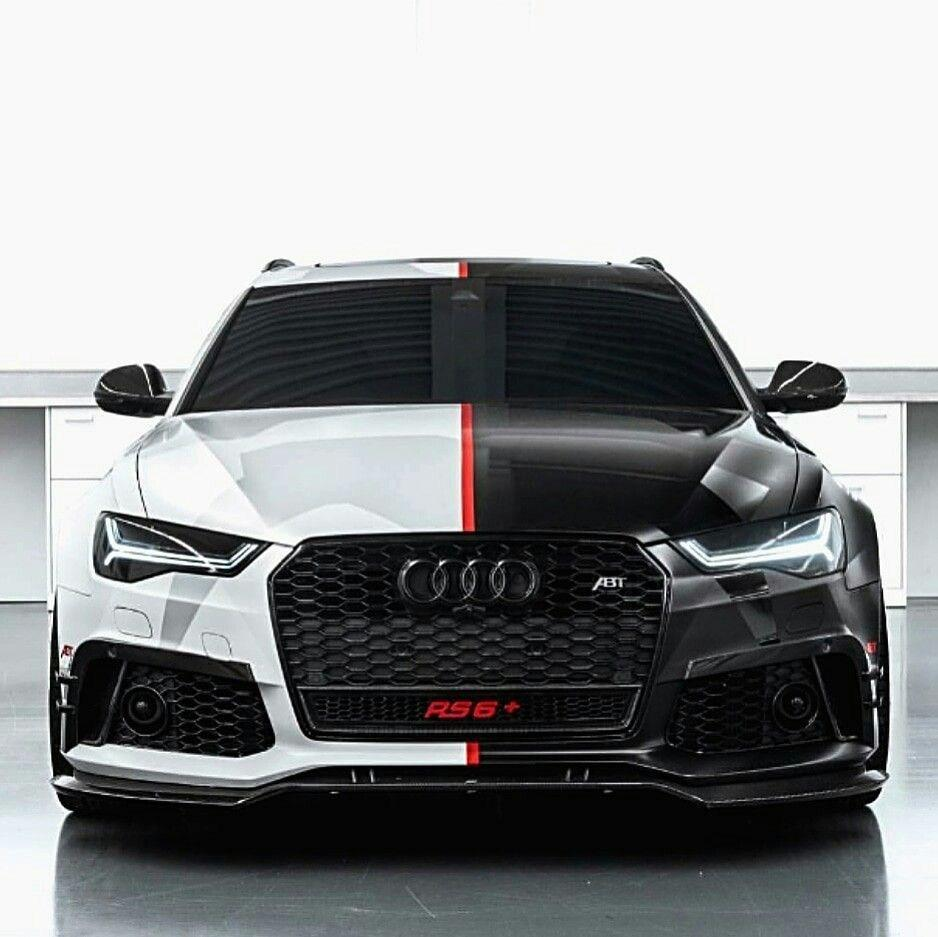 Audi A3 2019 Wallpapers