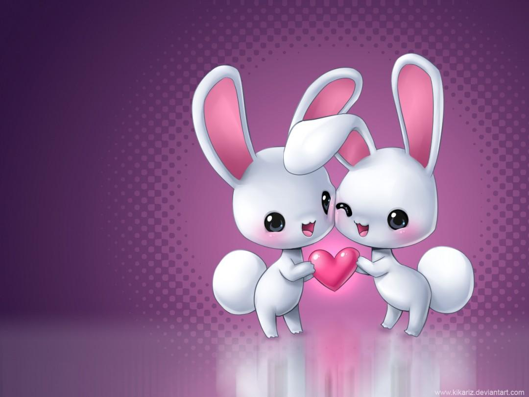 Cute Animations Wallpapers Wallpaper Cave