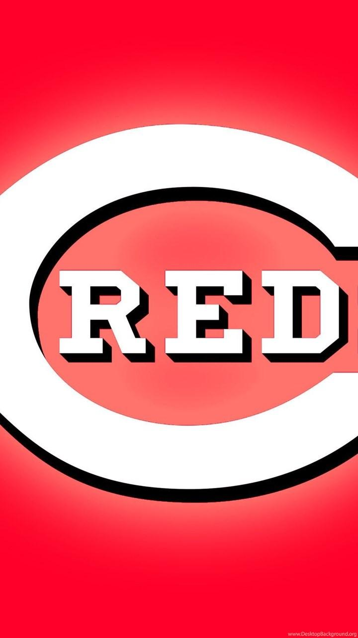 Cincinnati Reds Clipart At GetDrawings.com | Free For Personal Use .