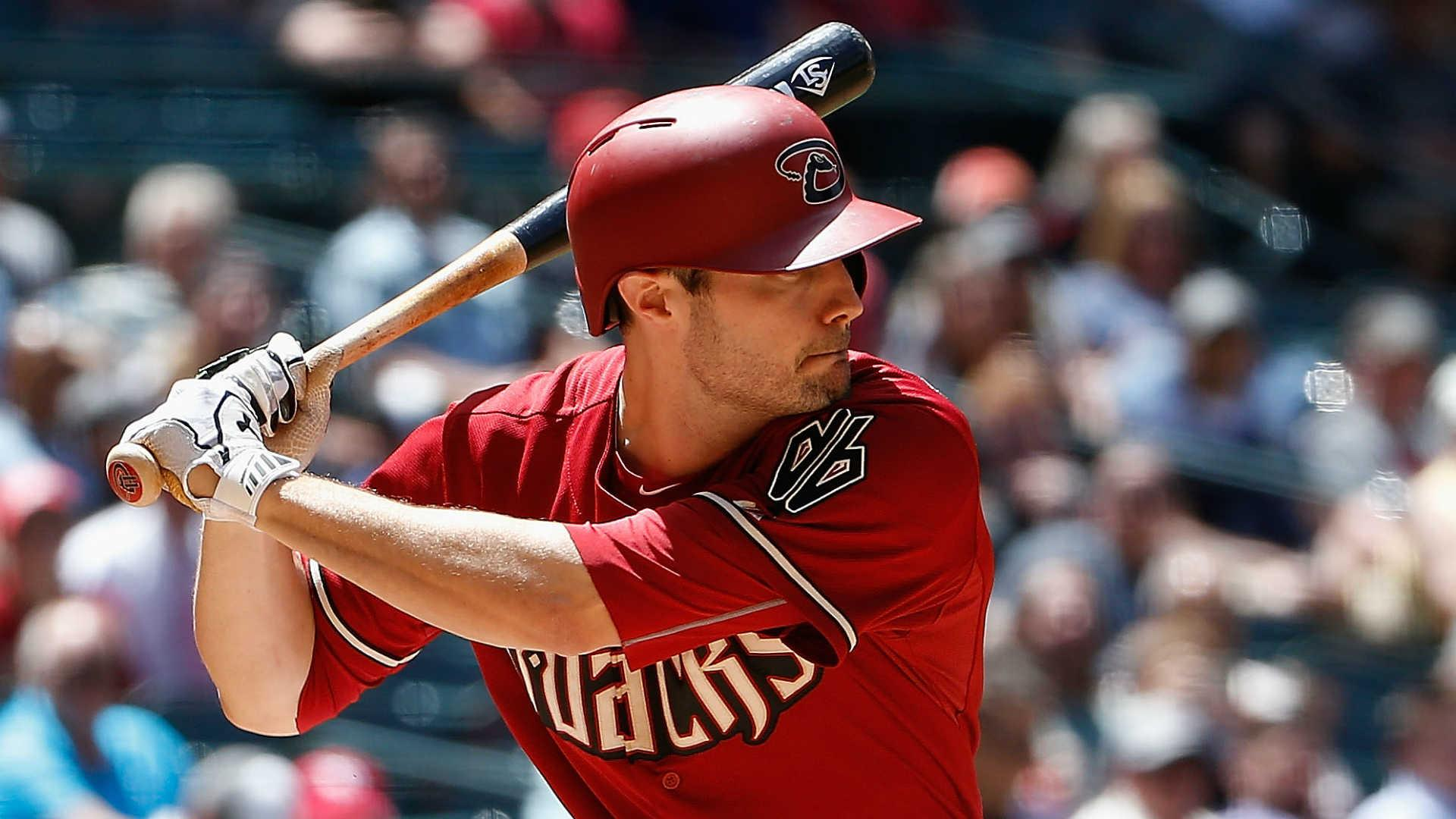 Daily Fantasy MLB Lineup: Hitters to buy, sell for Friday | Fantasy ...