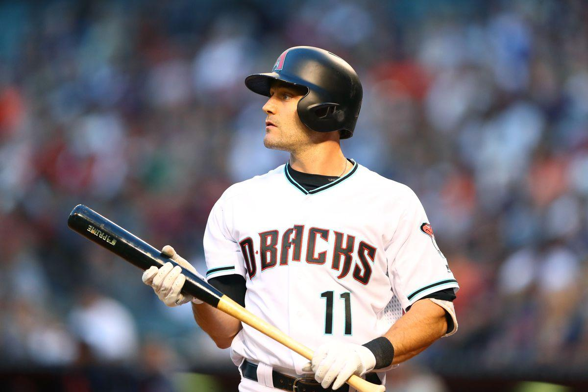 NL West: A.J. Pollock to the DL with groin strain - MLB Daily Dish