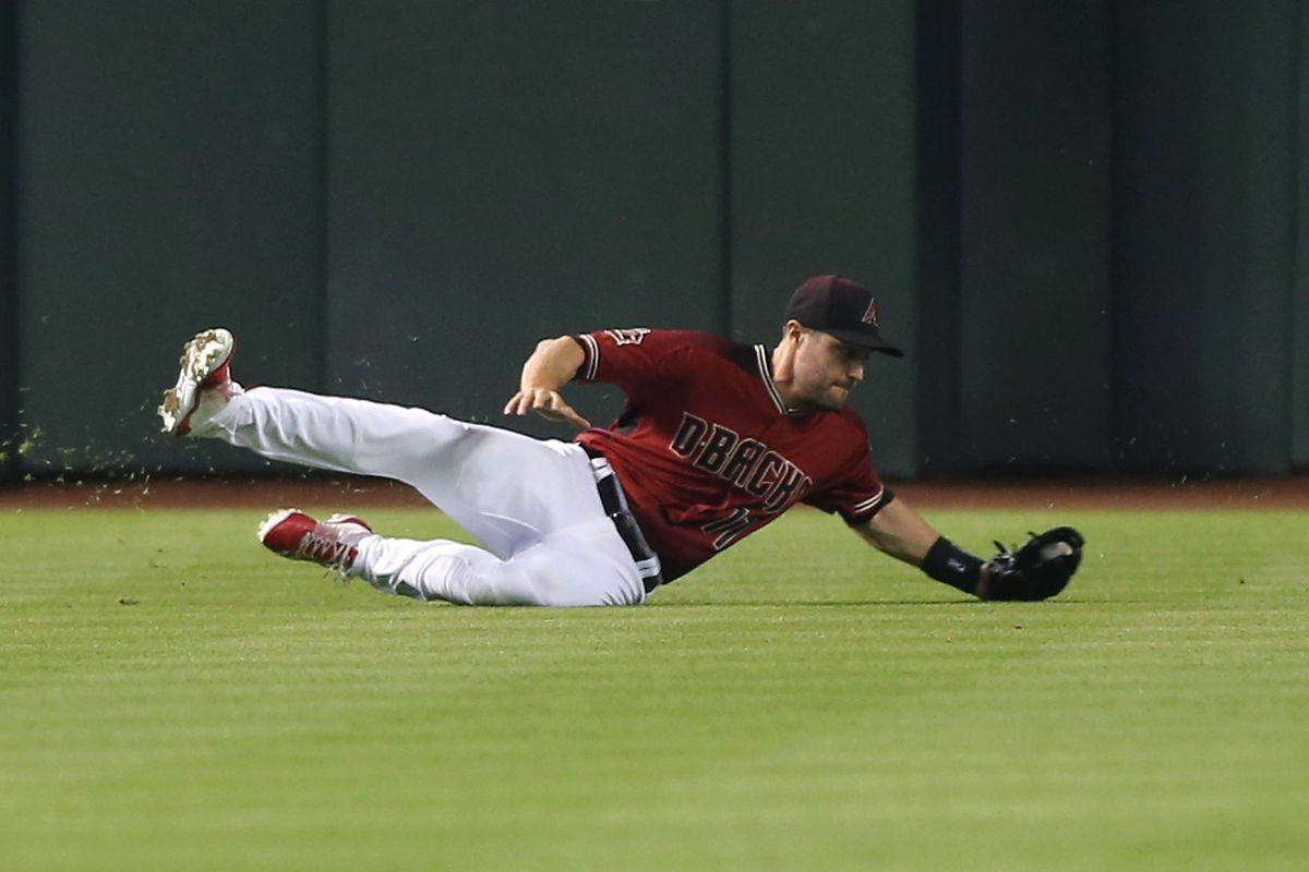 Dodgers sign A.J. Pollock - Beyond the Box Score