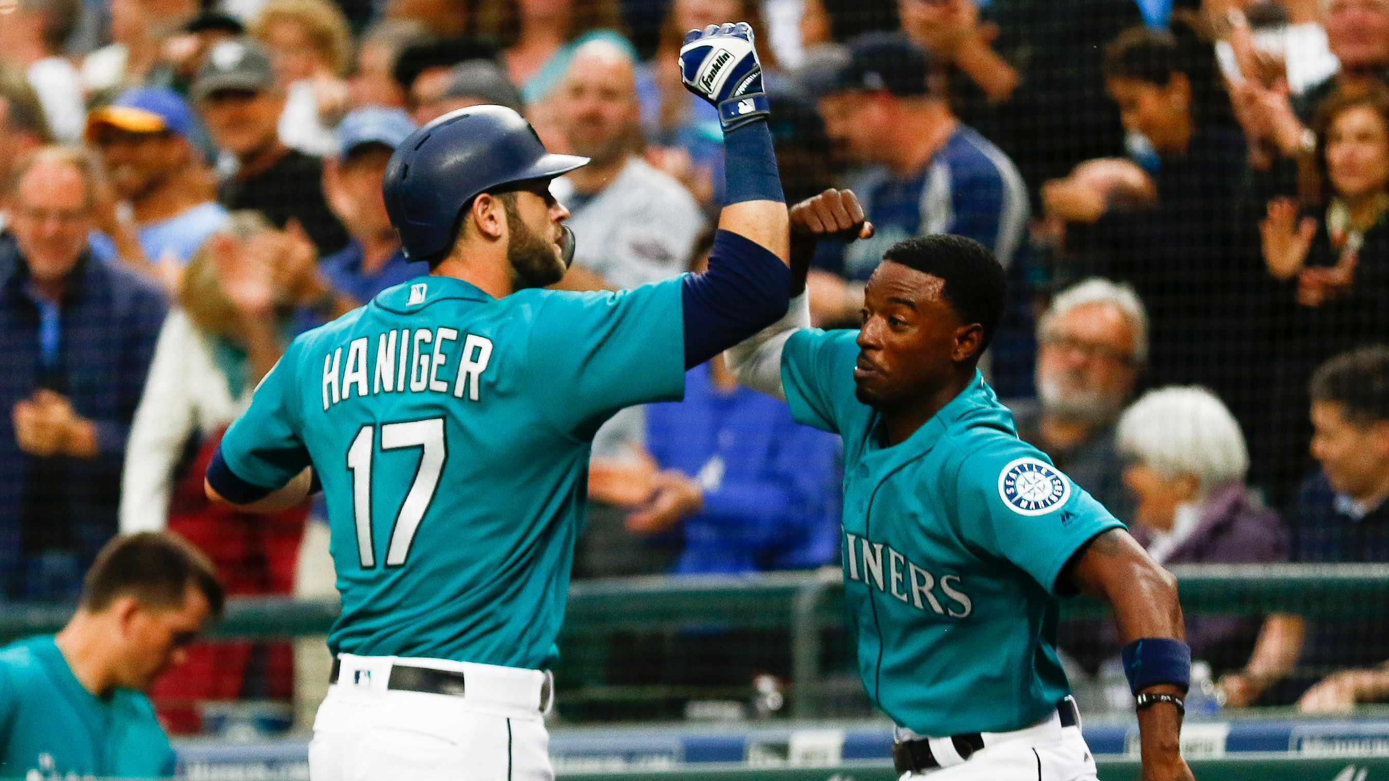 Can The Mariners Finally End Their Playoff Drought?
