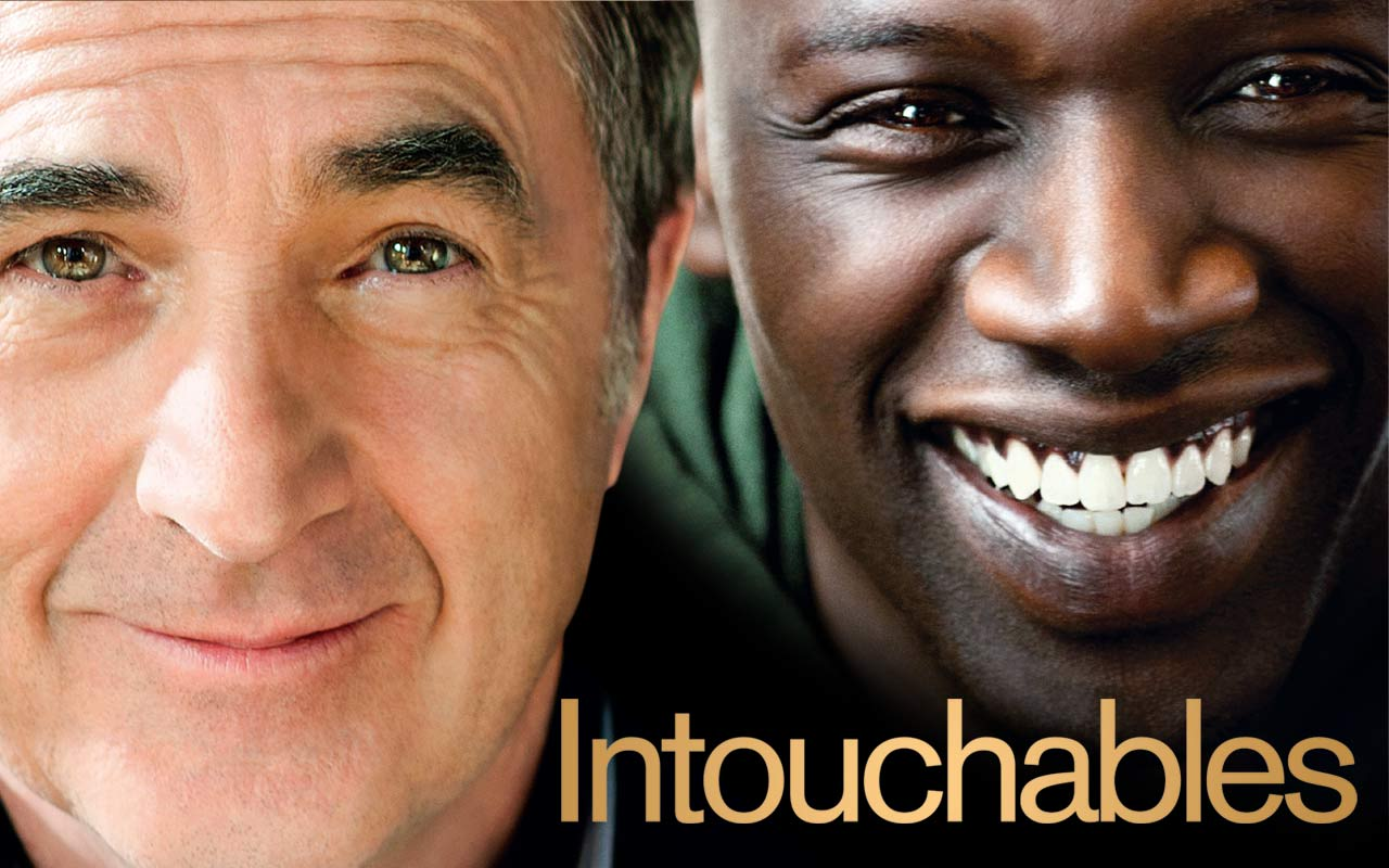 The Intouchables Movie Download