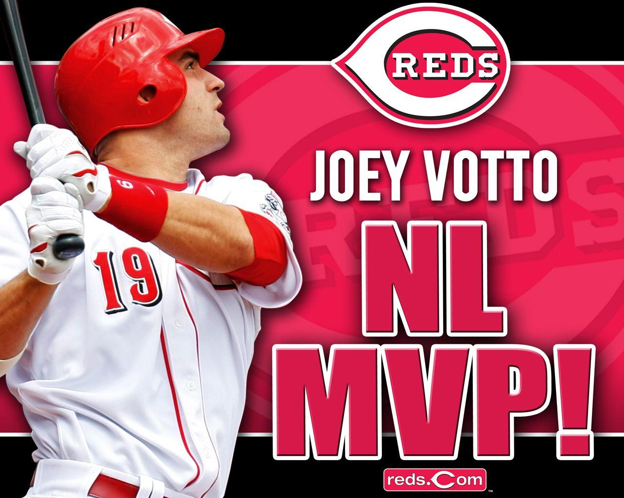 Image result for joey votto wallpapers