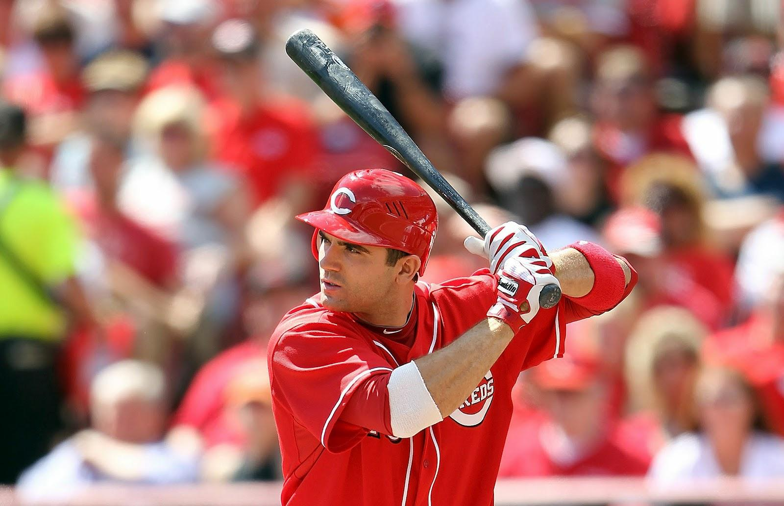 High Res Joey Votto Wallpapers Sarah Michelle September 22, 2015