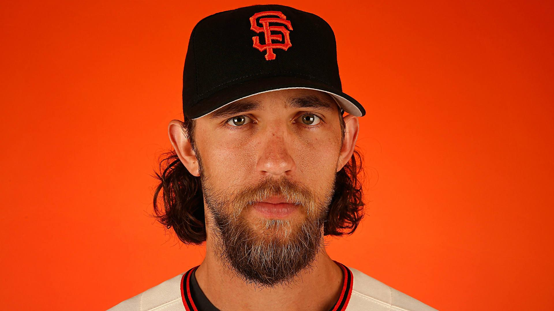 The History of Madison Bumgarner vs. Clayton Kershaw | FanGraphs ...