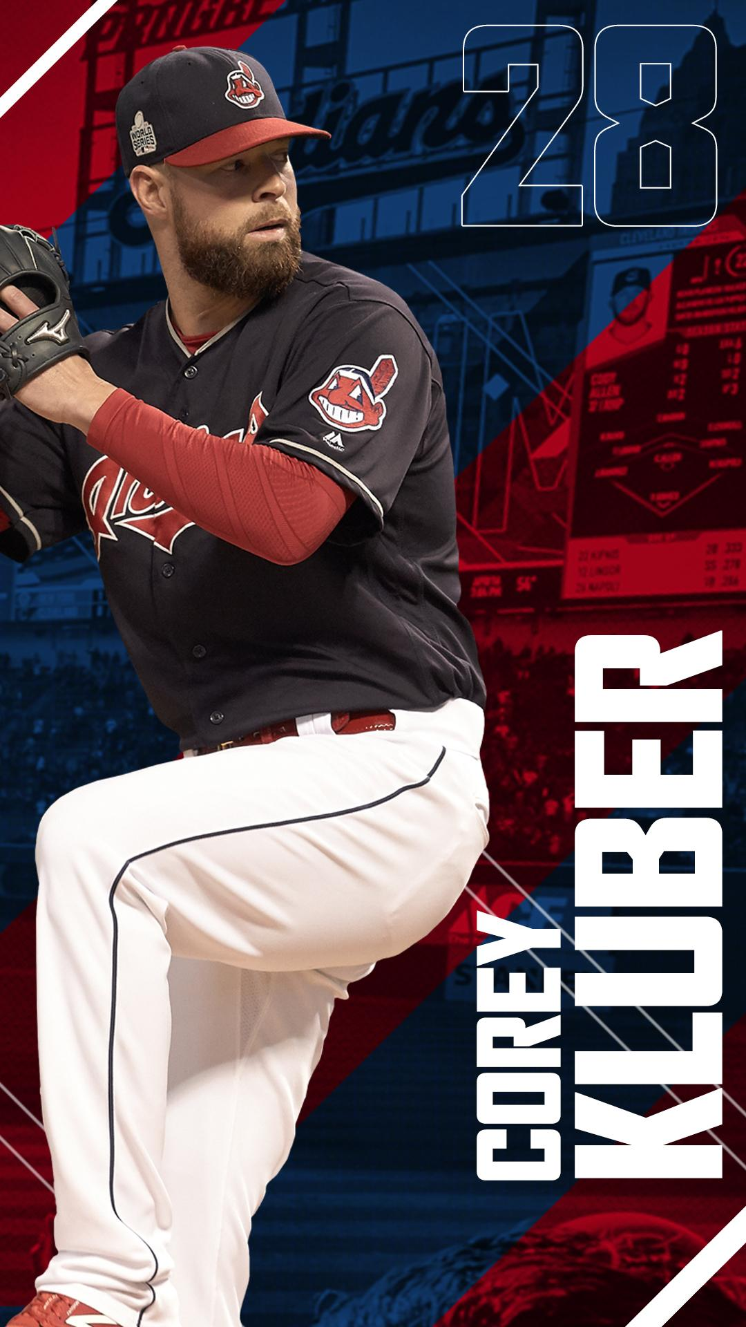 Best 62+ Corey Kluber Wallpaper on HipWallpaper | Corey Kluber ...
