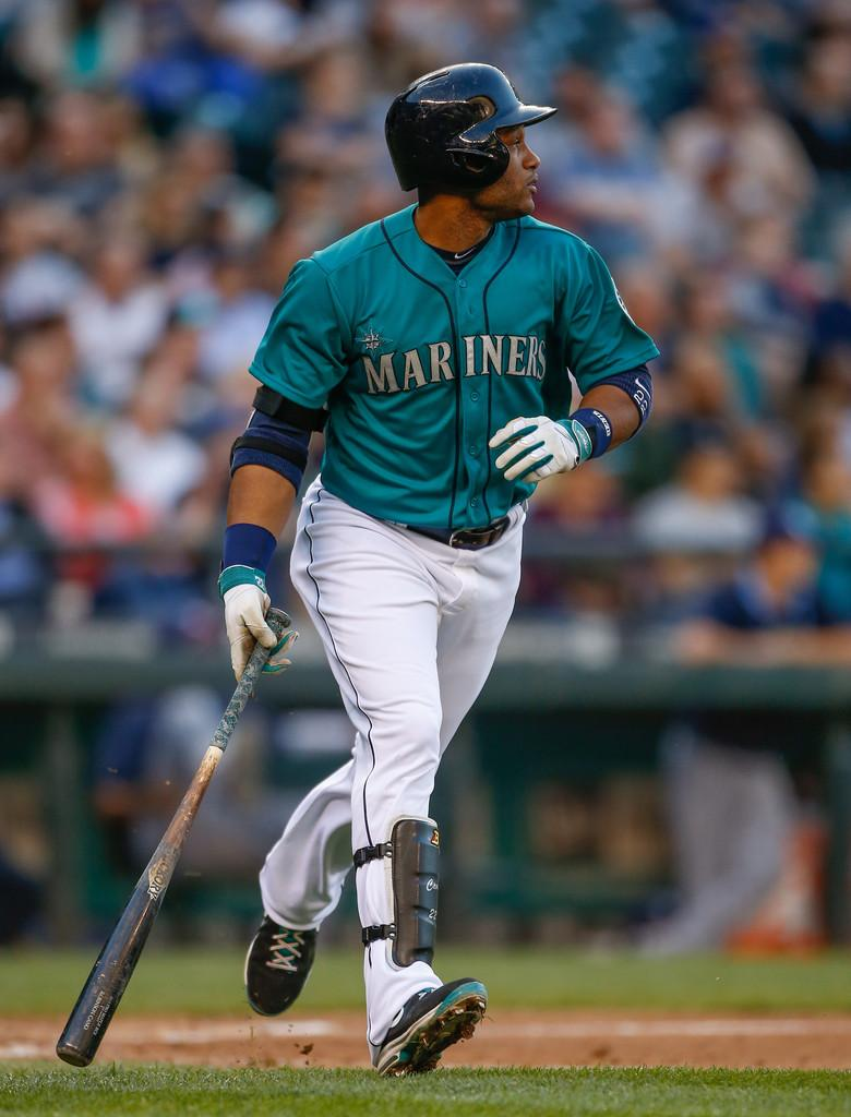 Robinson Cano Baseball Players Wallpapers