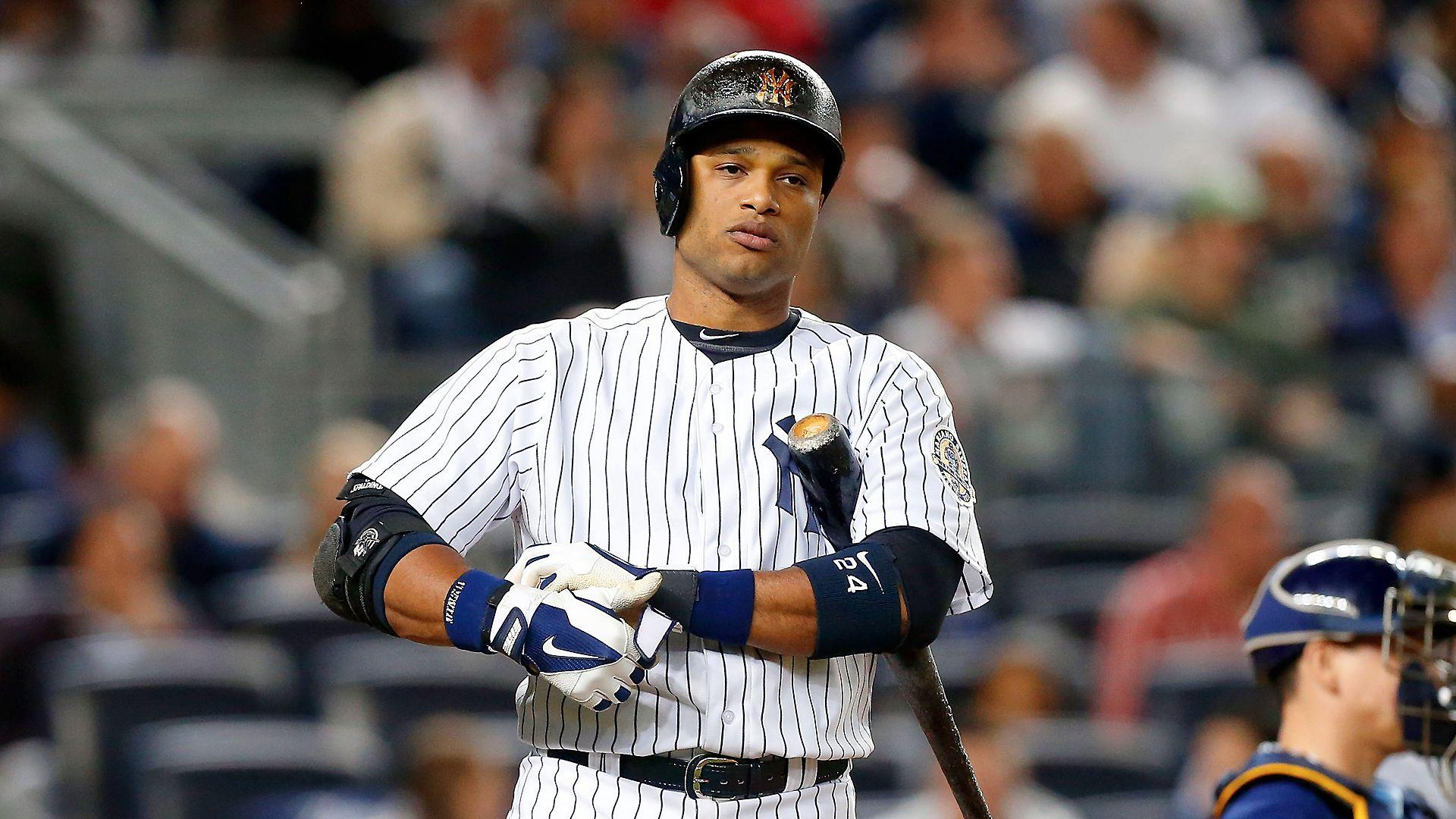 Robinson Cano agrees to deal with Seattle Mariners