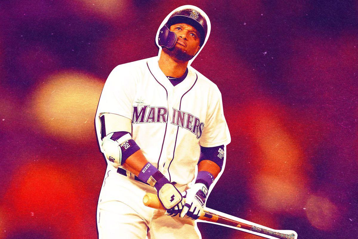 Robinson Canó: The Rare Big Over