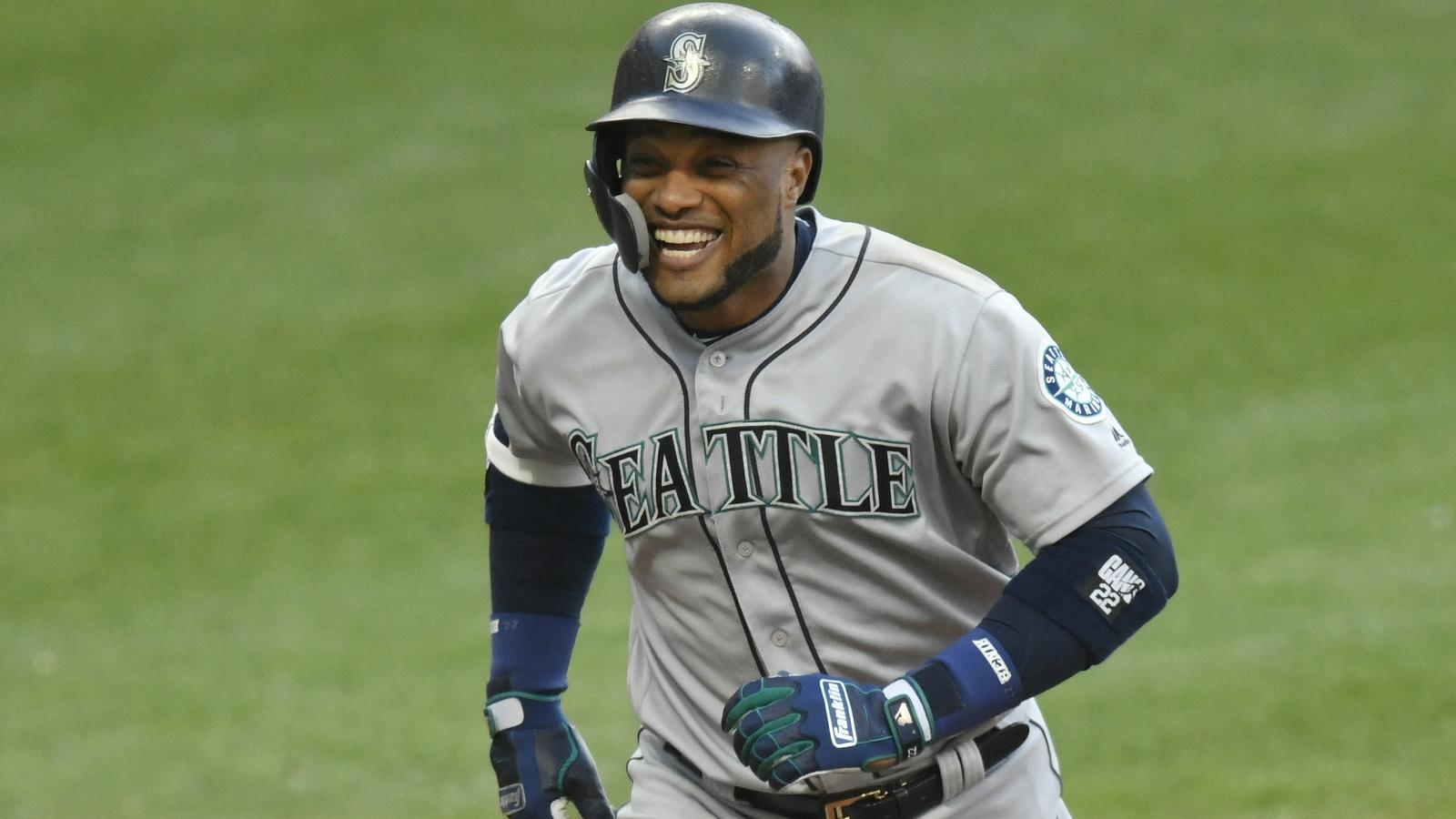 Robinson Cano apologizes about suspension, could play first upon