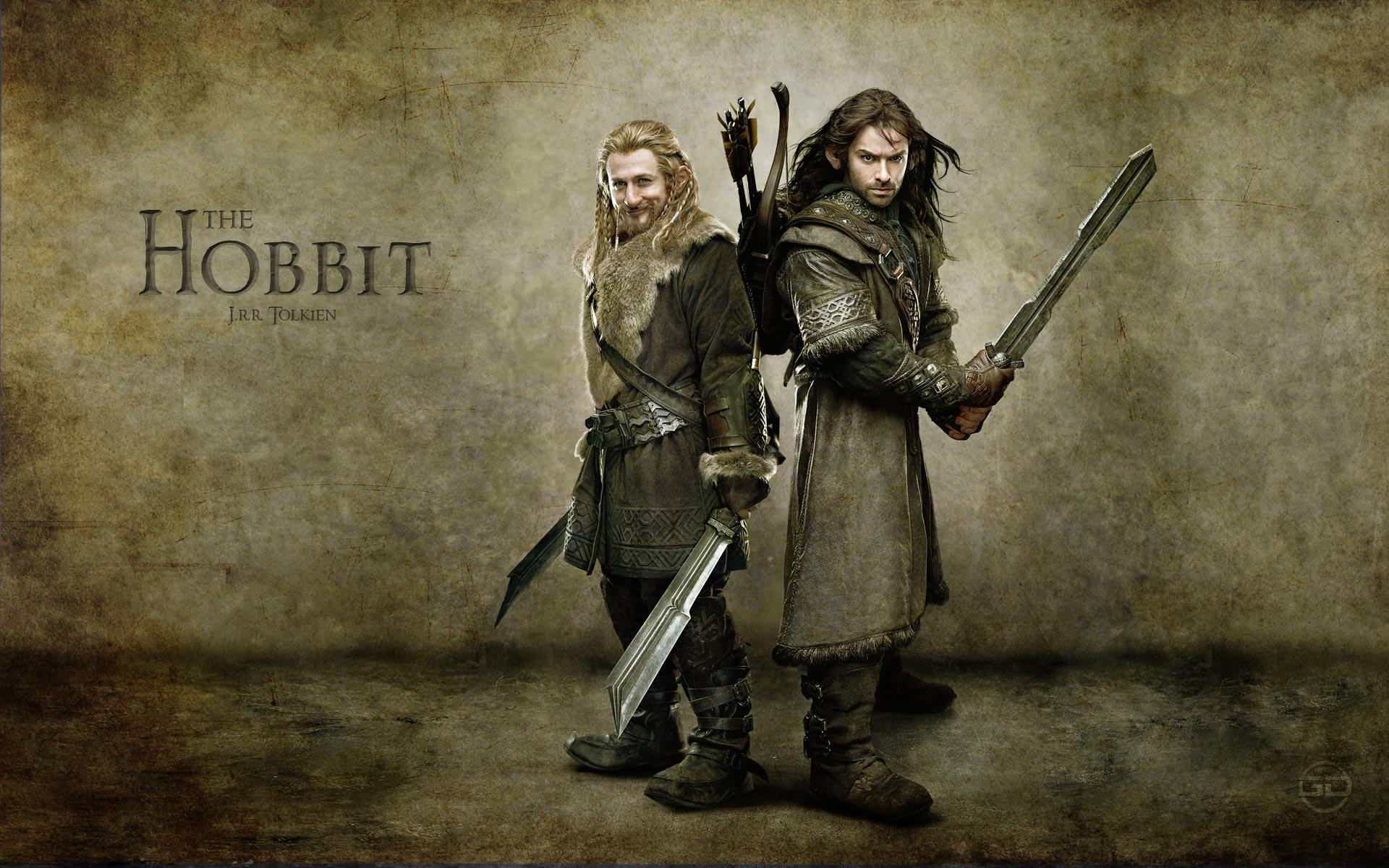22+ The Hobbit Wallpaper  Wallpapers