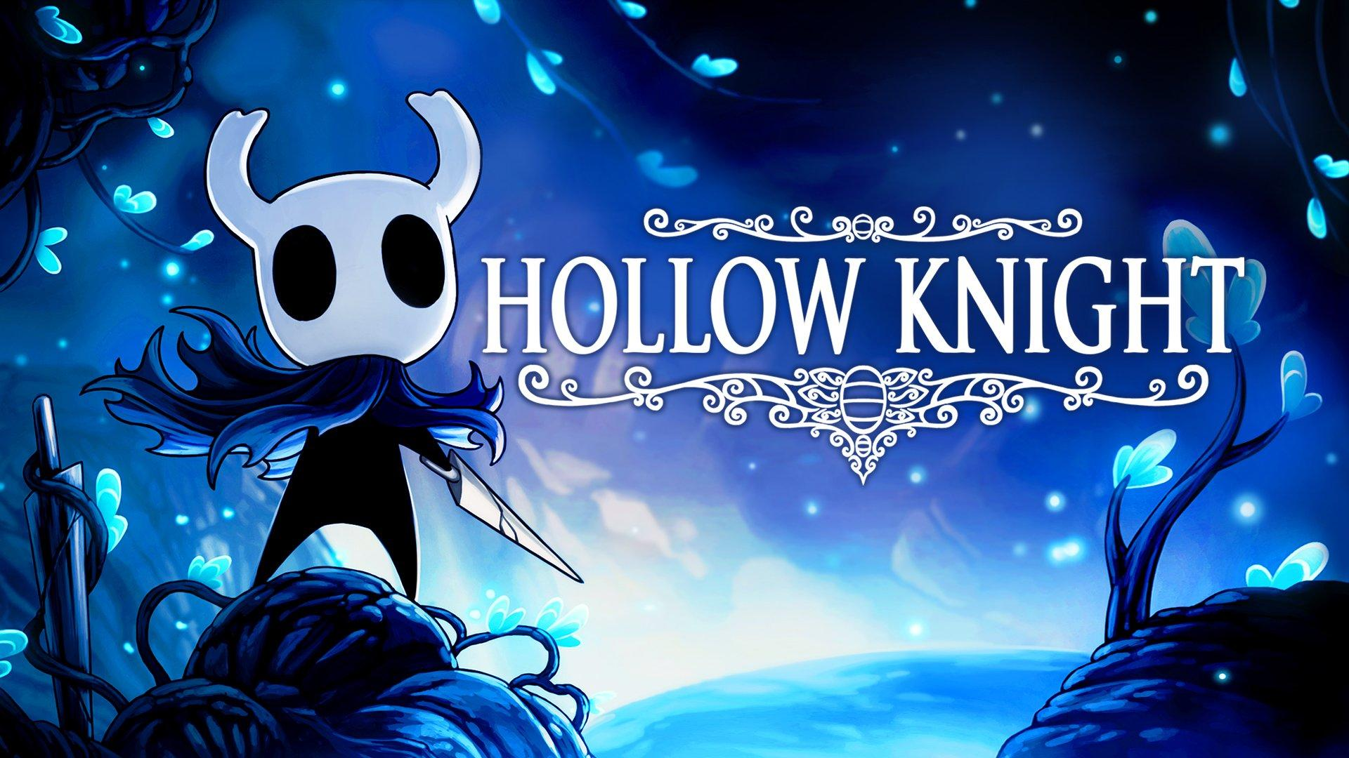 Hollow Knight: Silksong Wallpapers - Wallpaper Cave