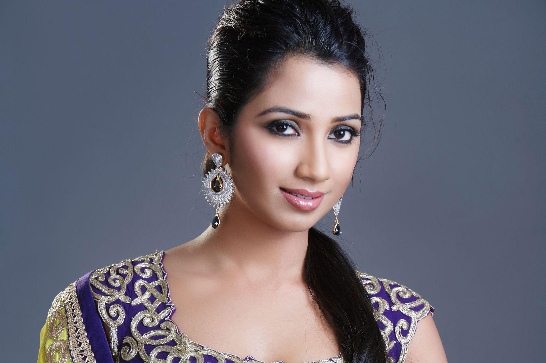Shreya ghoshal porn deepfakes